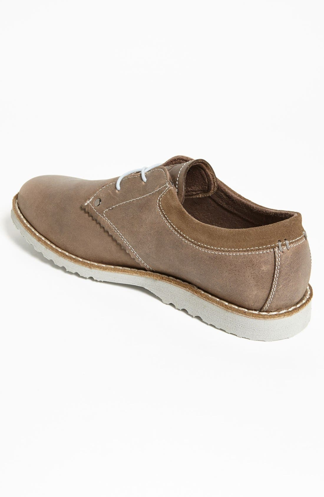 Alternate Image 2  - Original Penguin 'Jennings' Buck Shoe