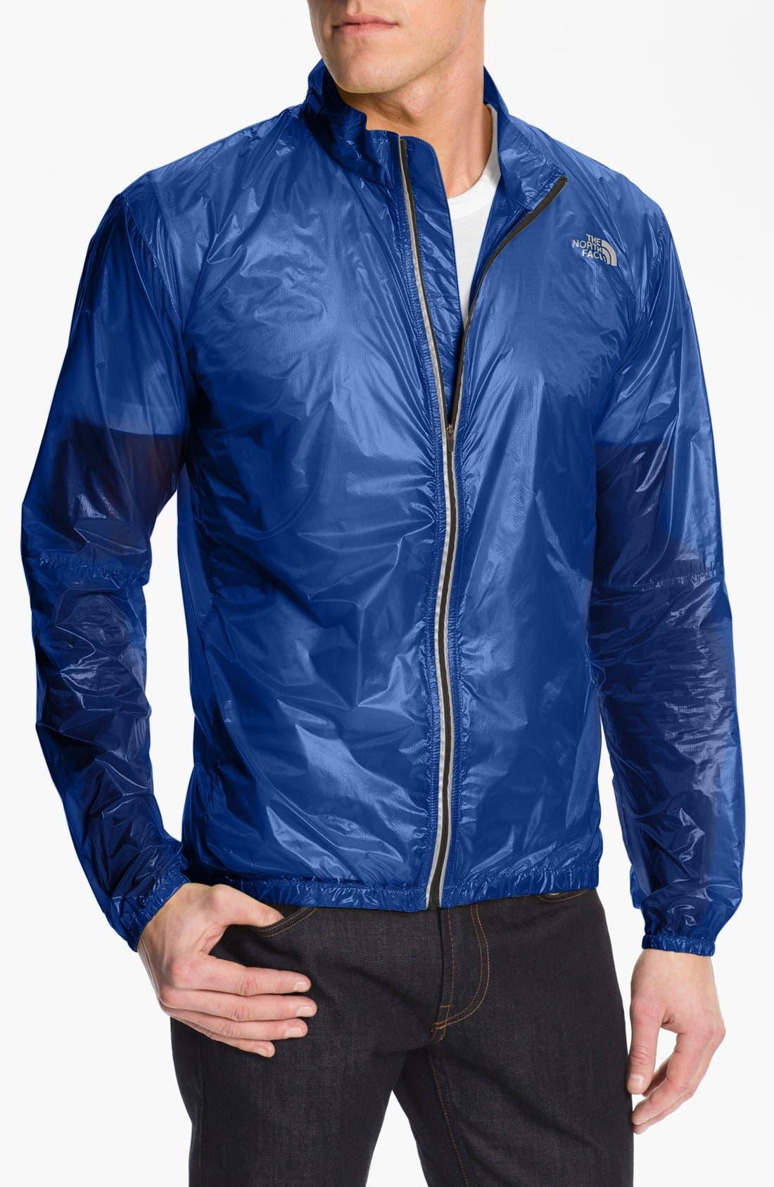 Main Image - The North Face 'Accomack' Lightweight Jacket