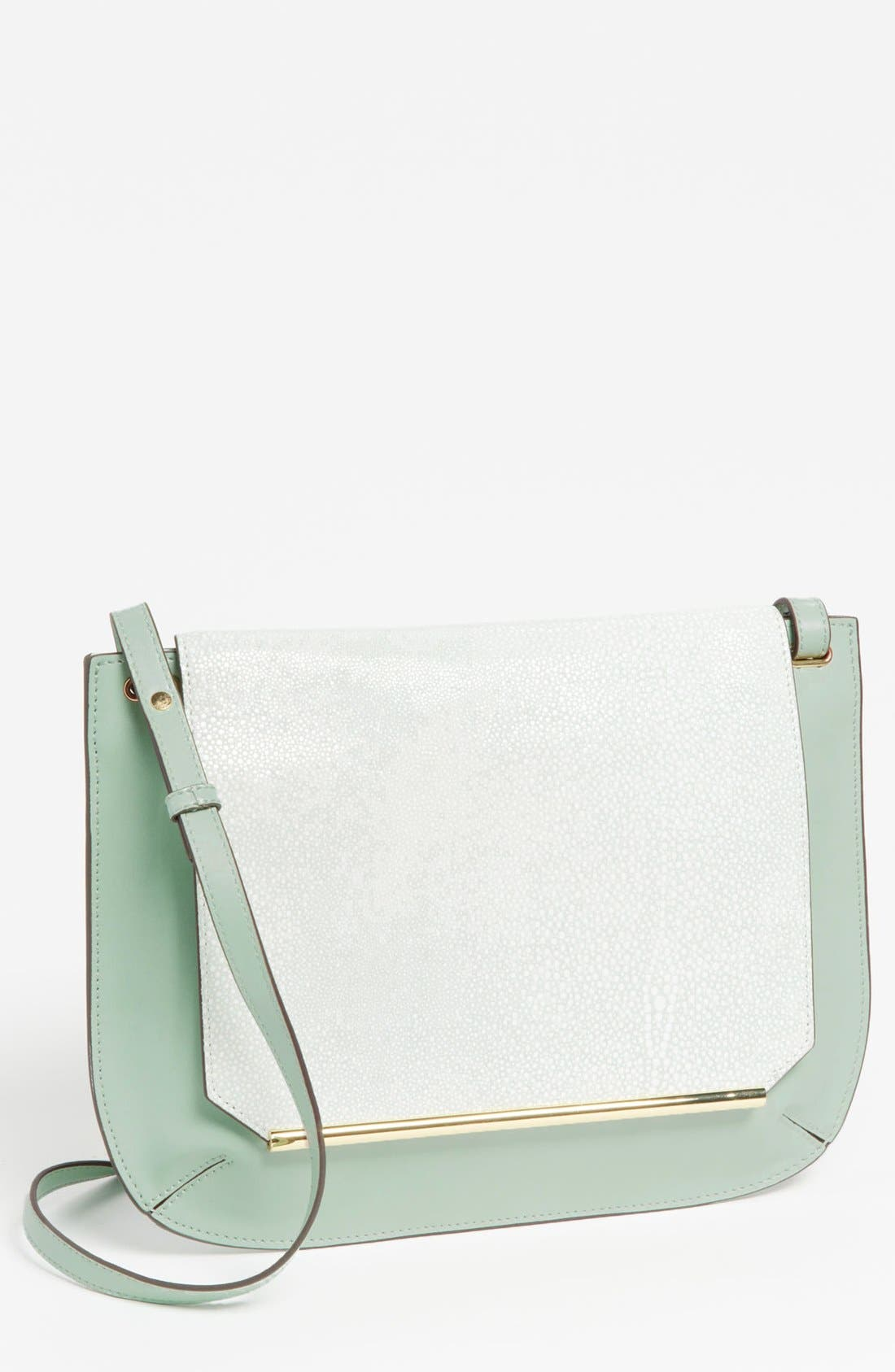 Alternate Image 1 Selected - Vince Camuto 'Sabin' Crossbody Bag