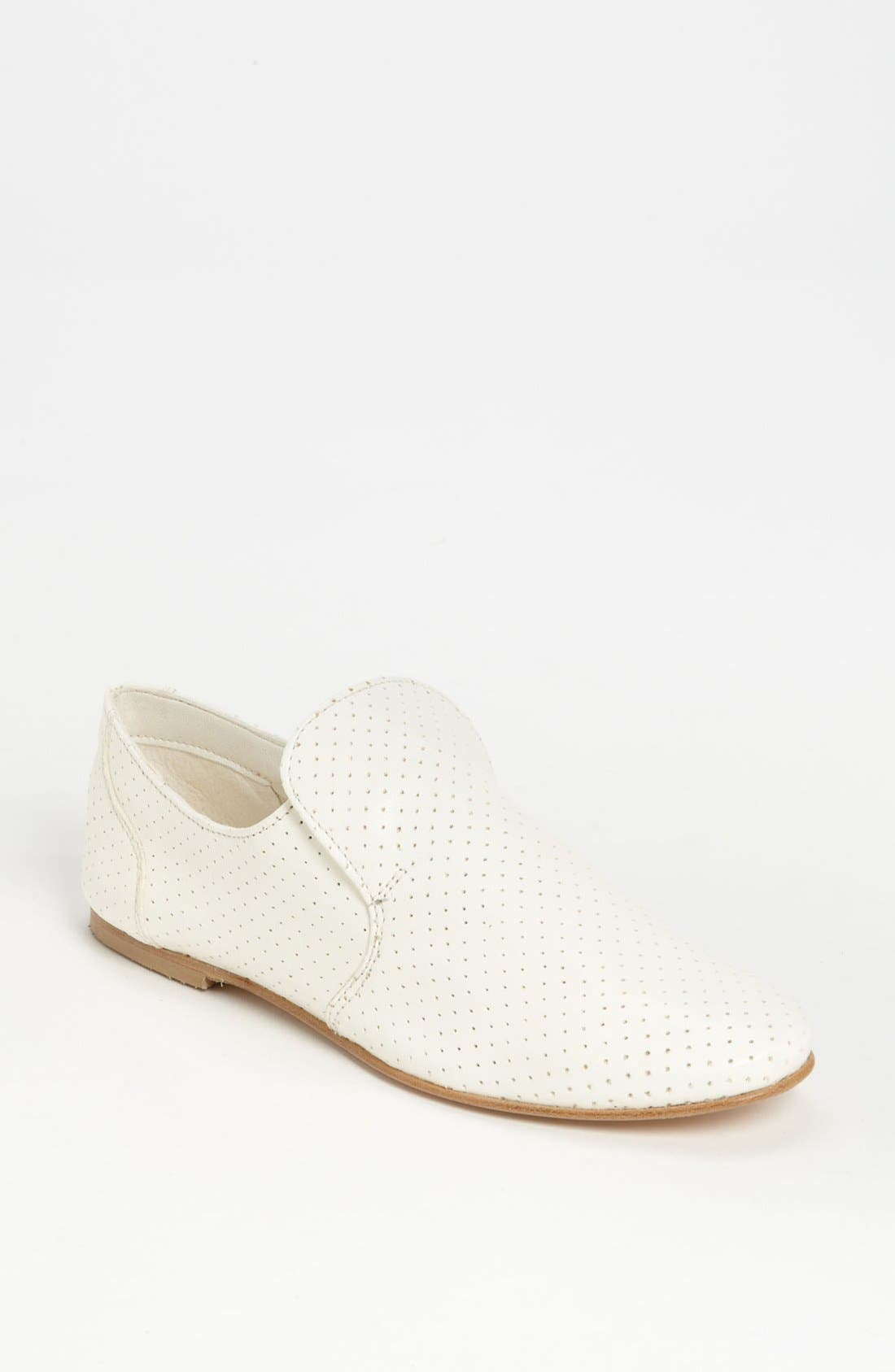 Main Image - J.P. Camps Slip-On