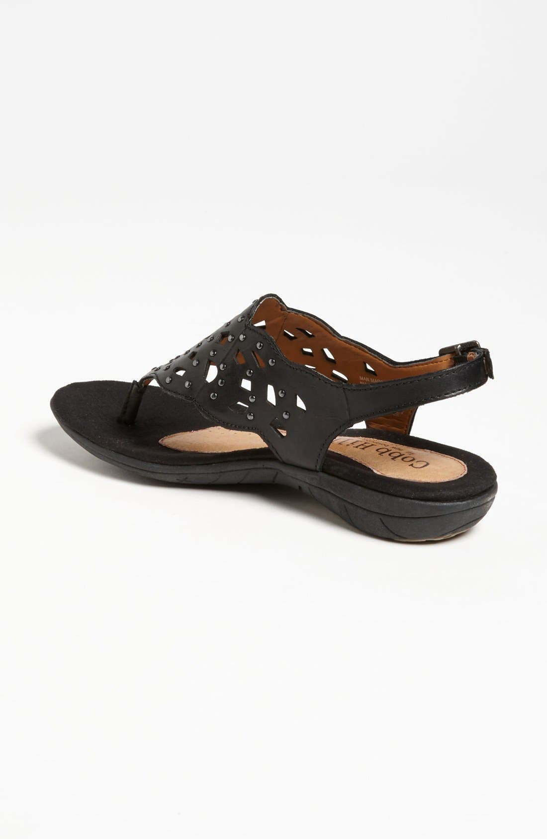 Alternate Image 2  - Cobb Hill 'Willow' Sandal