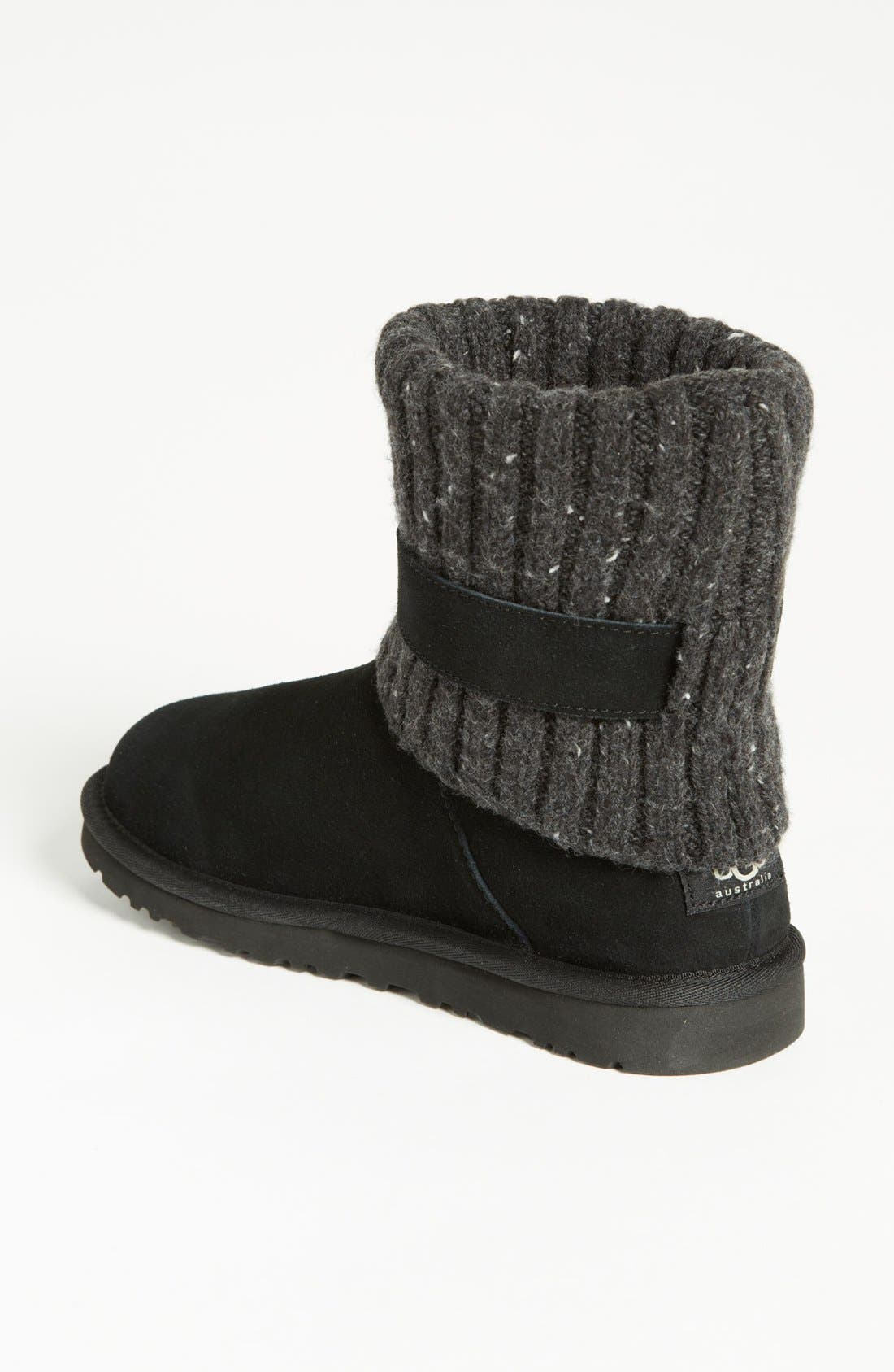 Alternate Image 2  - UGG® 'Cambridge' Boot (Online Only) (Women)