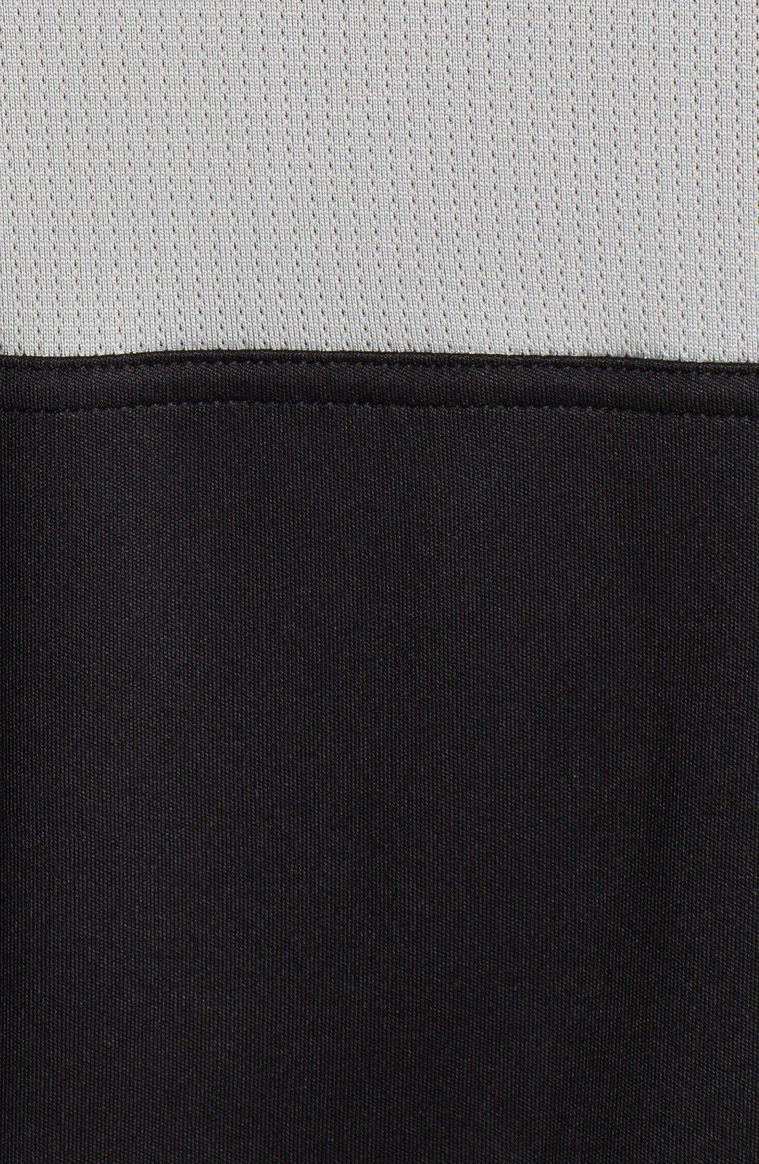 Alternate Image 3  - Callaway Golf® Ventilated Polo