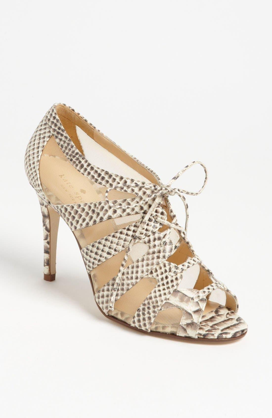 Main Image - kate spade new york 'iver' sandal