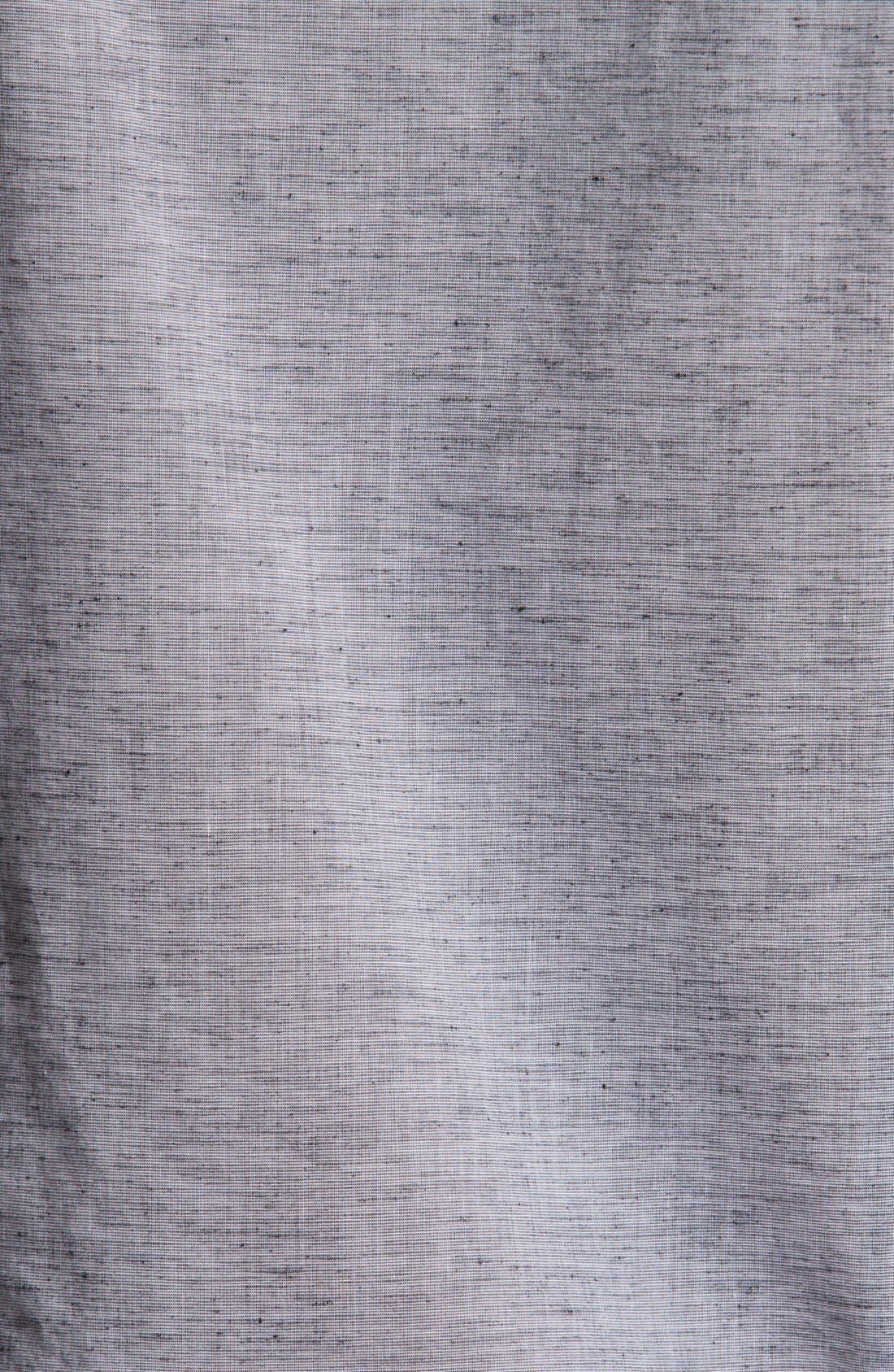 Alternate Image 3  - BOSS HUGO BOSS 'Ring' Short Sleeve Sport Shirt