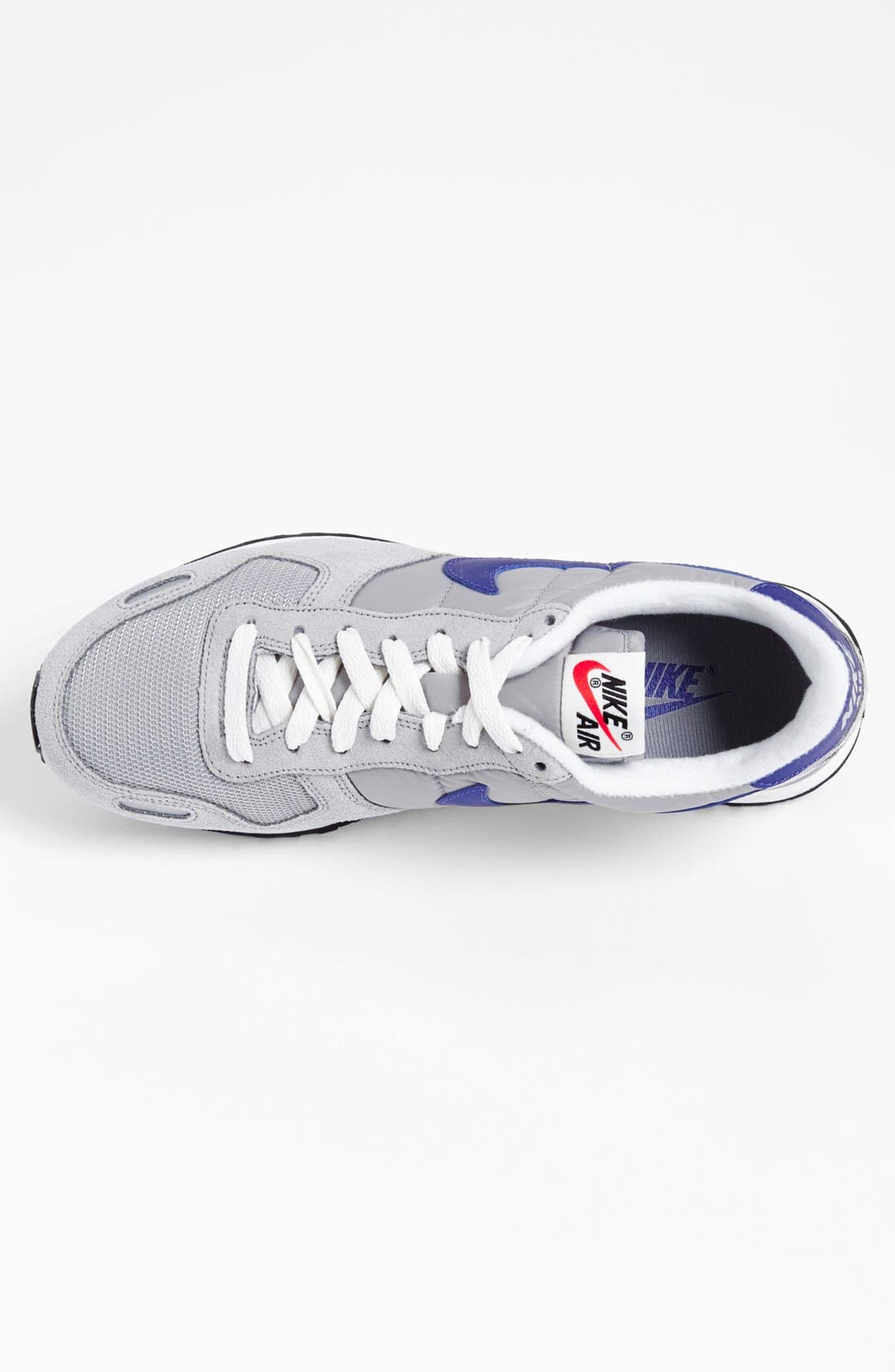Alternate Image 3  - Nike 'Air Vortex Retro' Sneaker