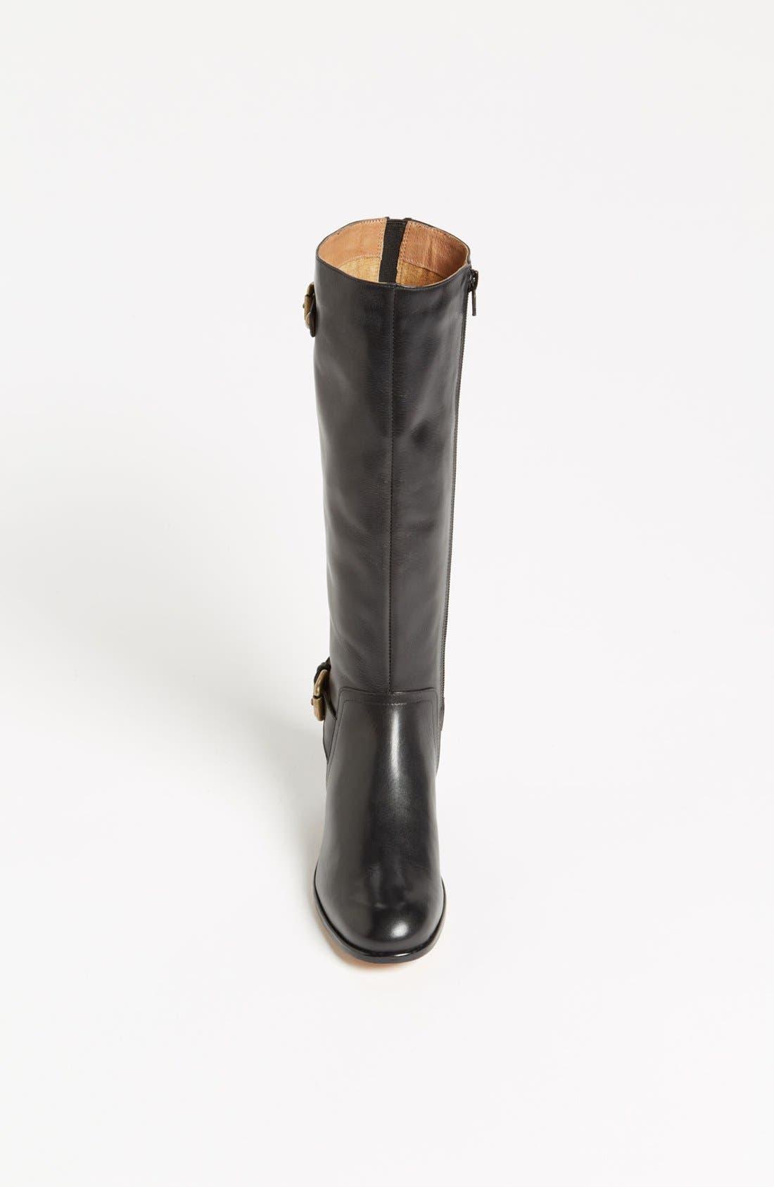 Alternate Image 3  - Corso Como 'Francine' Boot (Nordstrom Exclusive)