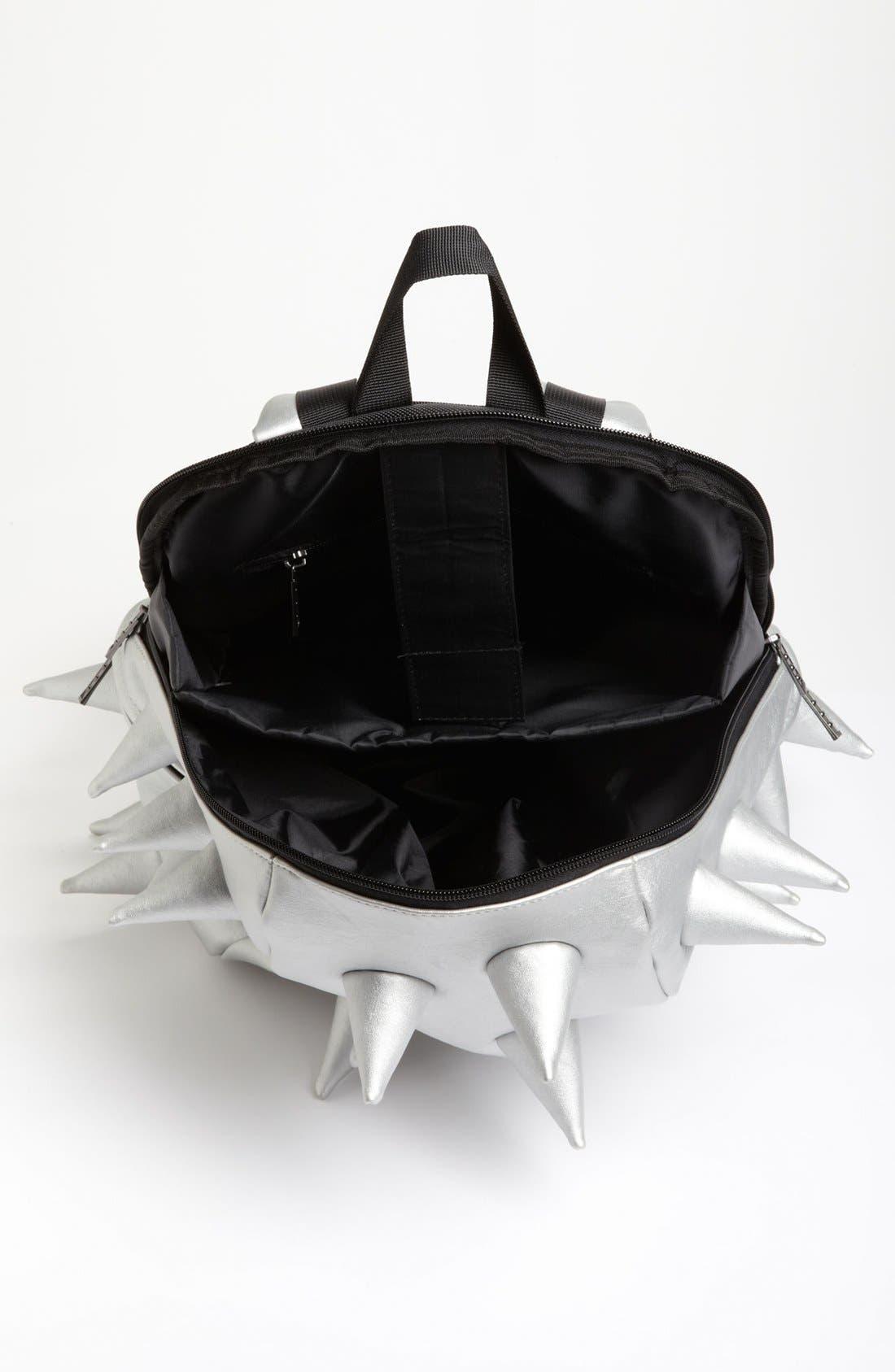 Alternate Image 3  - MadPax 'Moonwalk' Backpack (Nordstrom Exclusive)