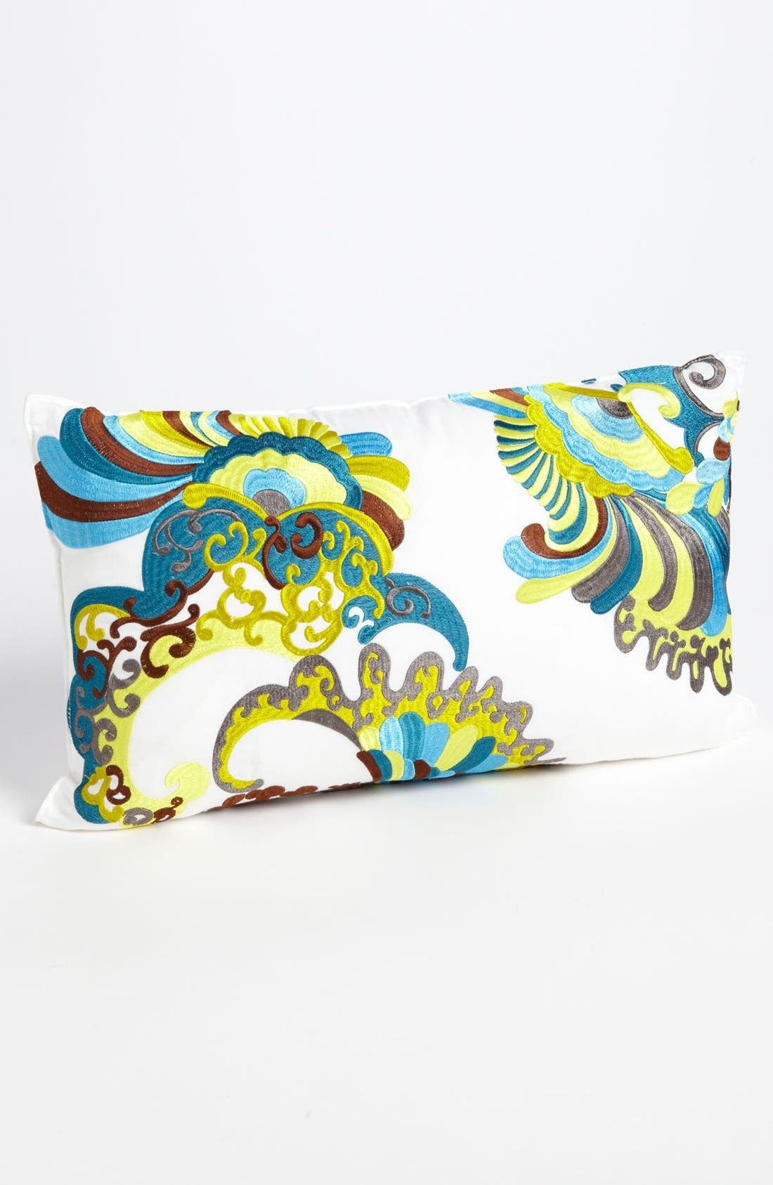 Alternate Image 1 Selected - Trina Turk 'Stones' Pillow (Online Only)
