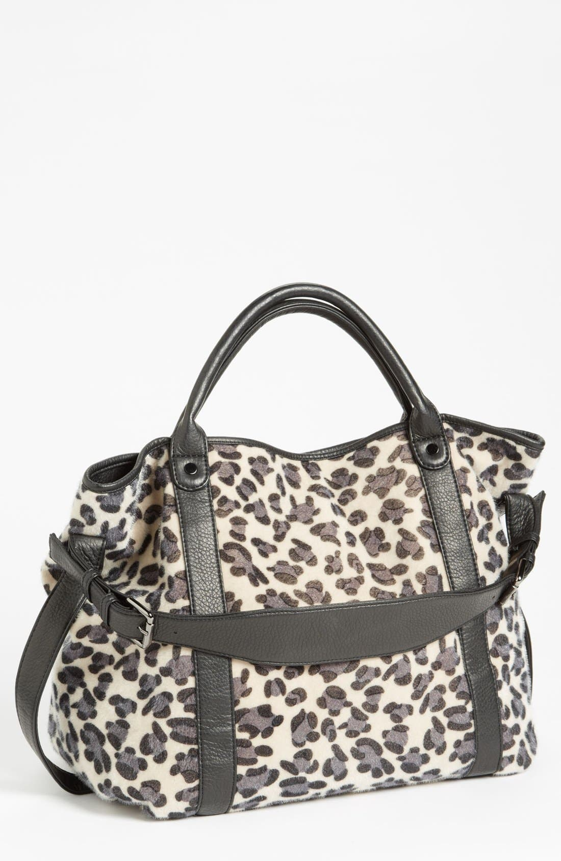 Main Image - Deux Lux Tote, Extra Large