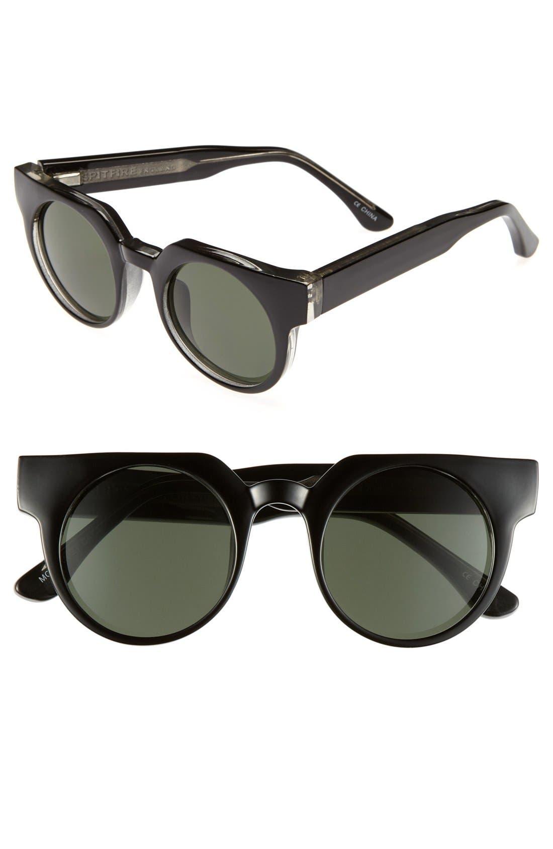 Alternate Image 1 Selected - Spitfire Sunglasses