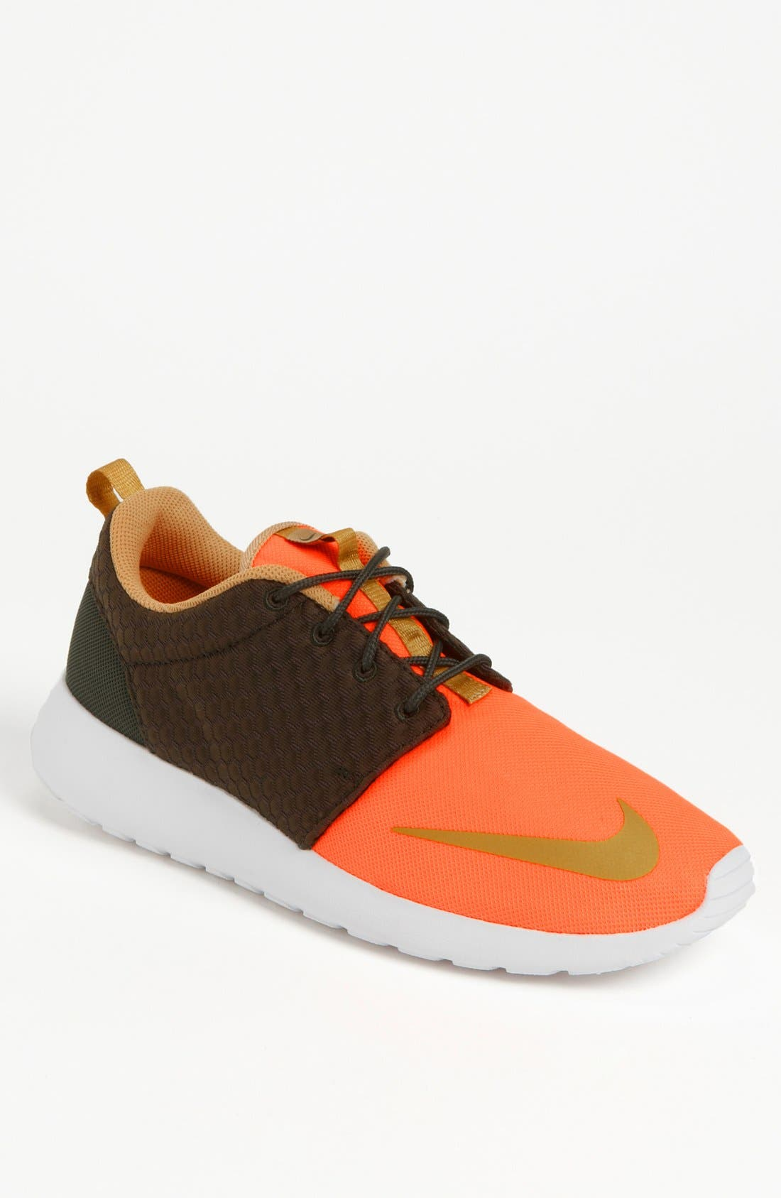 Main Image - Nike 'Roshe Run FB' Sneaker (Men)