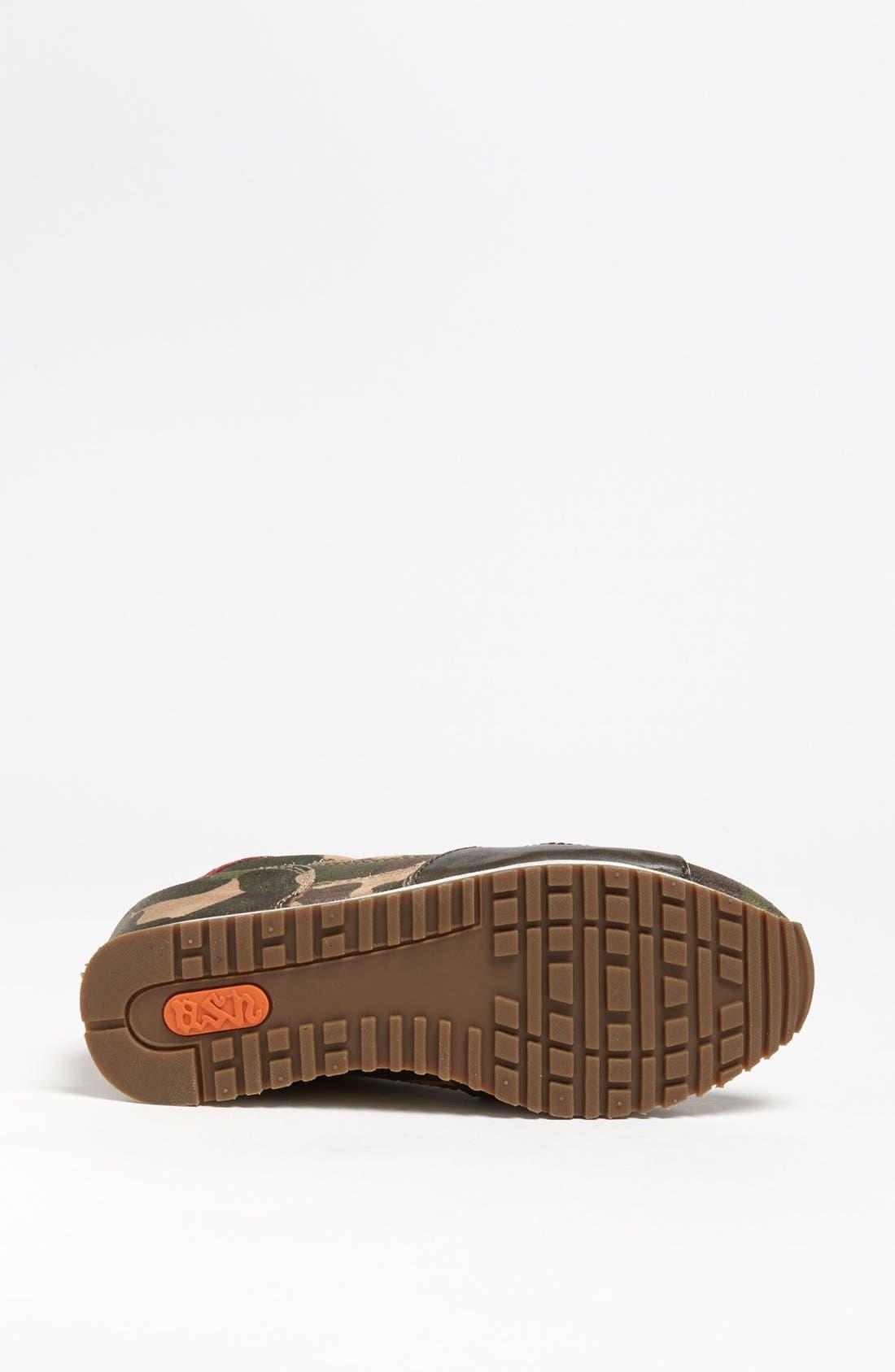 Alternate Image 4  - Ash 'Dean' Sneaker