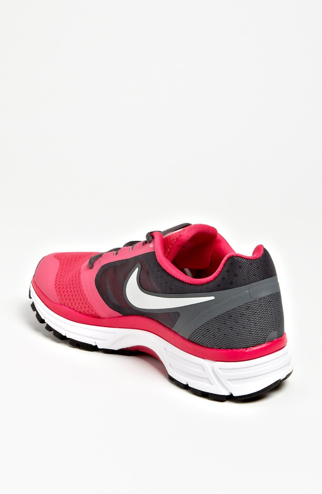 Alternate Image 2  - Nike 'Zoom Vomero+ 8' Running Shoe (Women)