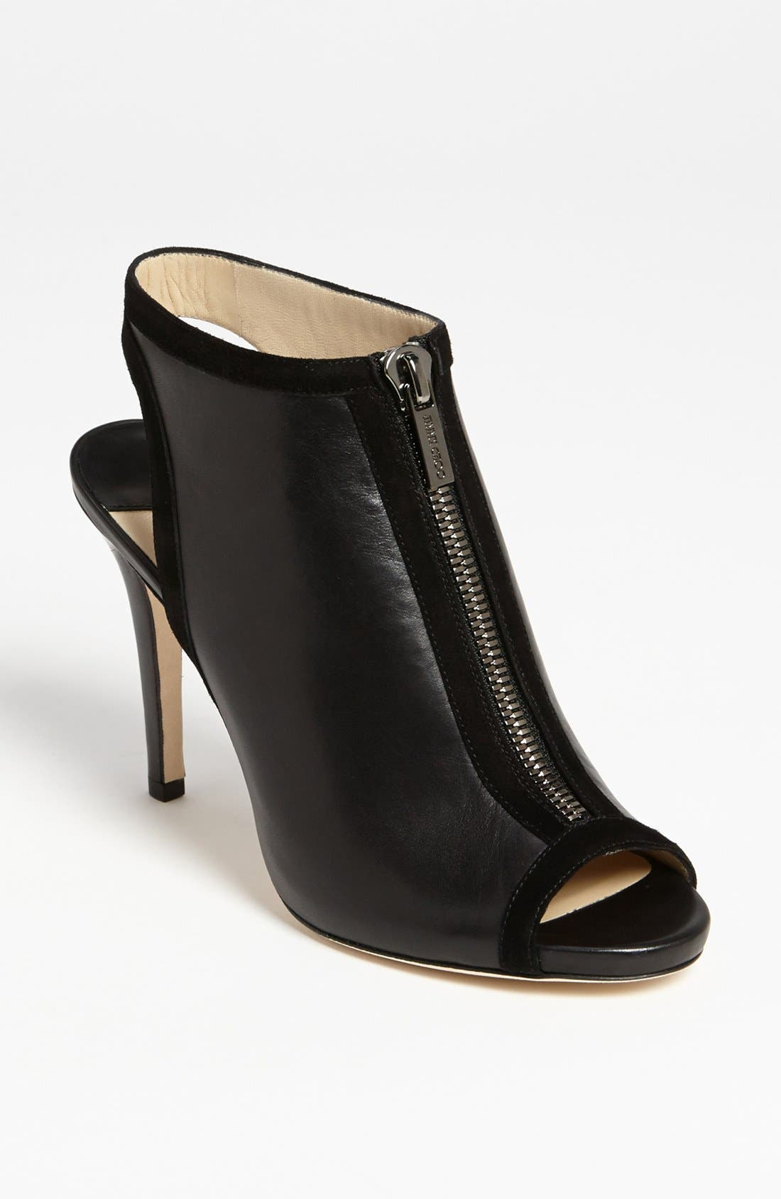Alternate Image 1 Selected - Jimmy Choo 'Mayva' Bootie