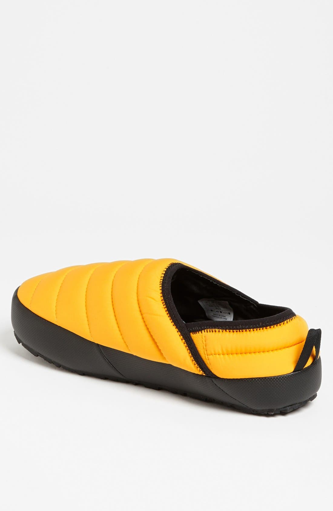 Alternate Image 2  - The North Face Traction Mule Slipper