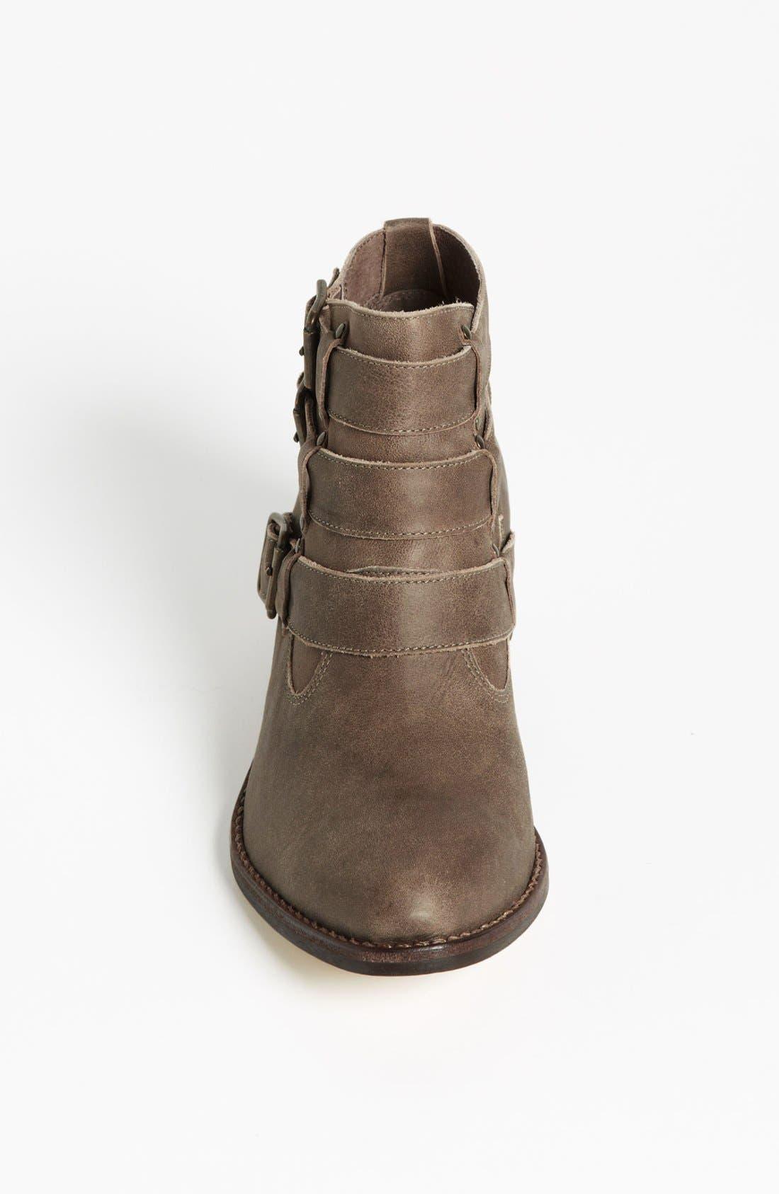 Alternate Image 3  - Matisse 'Bobbie' Boot