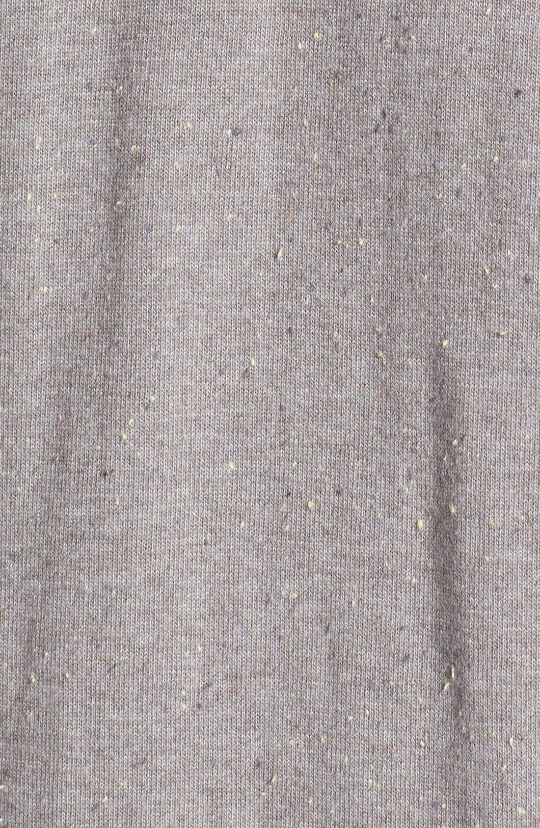 Alternate Image 3  - Tommy Bahama Denim 'Power Nep' Knit Jacket