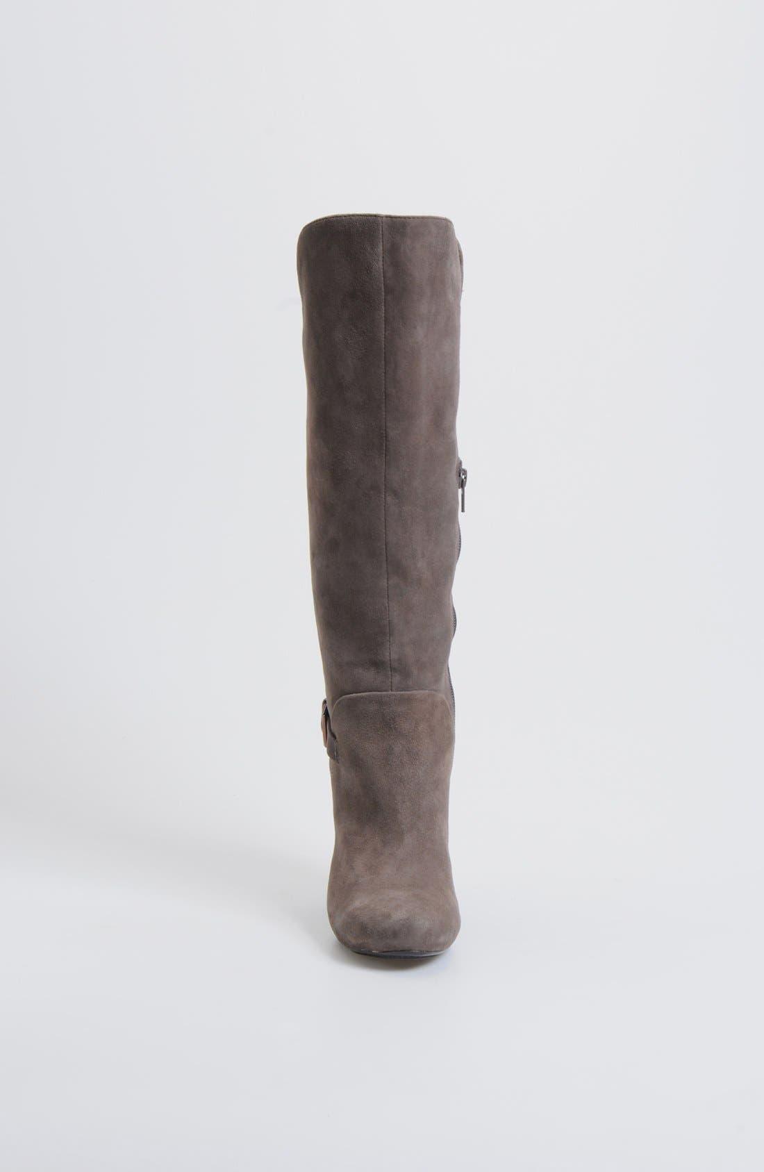 Alternate Image 3  - Söfft 'Felicia' Boot