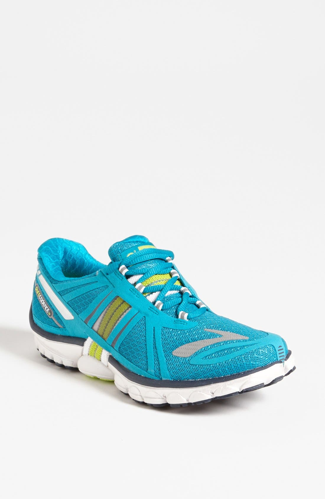 Main Image - Brooks 'Pure Cadence 2' Running Shoe (Women)(Regular Retail Price: $119.95)