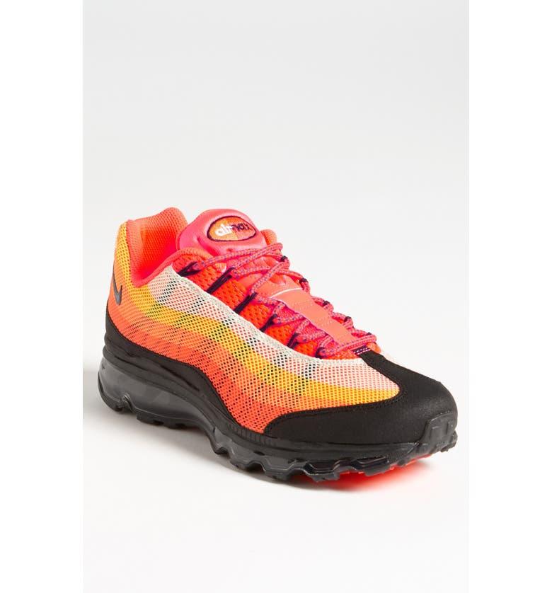 a890a07eddec nike max 95 dyn fw sneaker