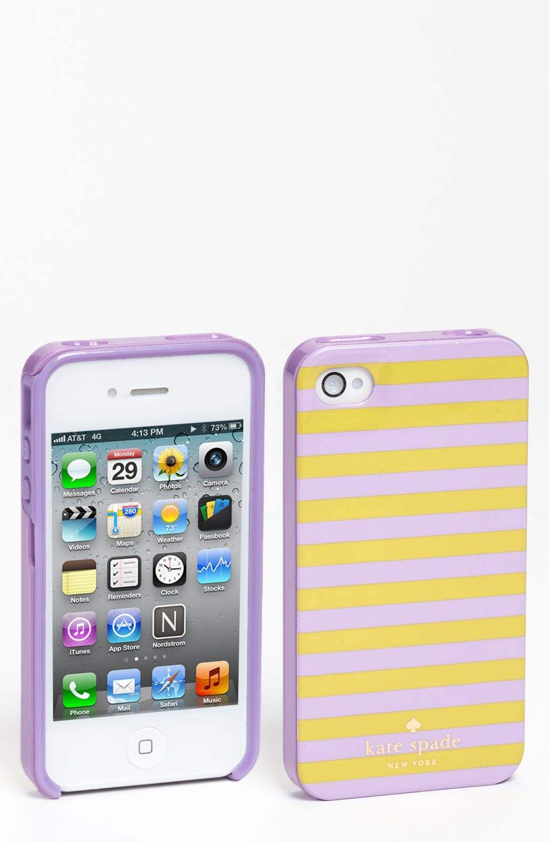 kate spade iphone 5s case kate spade new york petula stripe iphone 5 amp 5s 17767