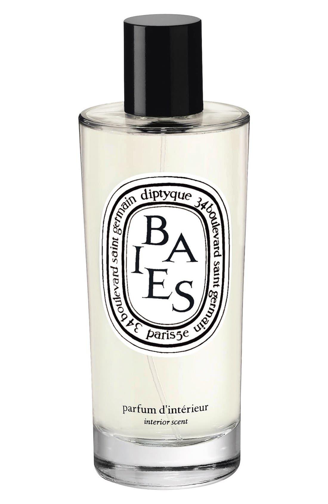 Main Image - diptyque 'Baies/Berries' Room Spray
