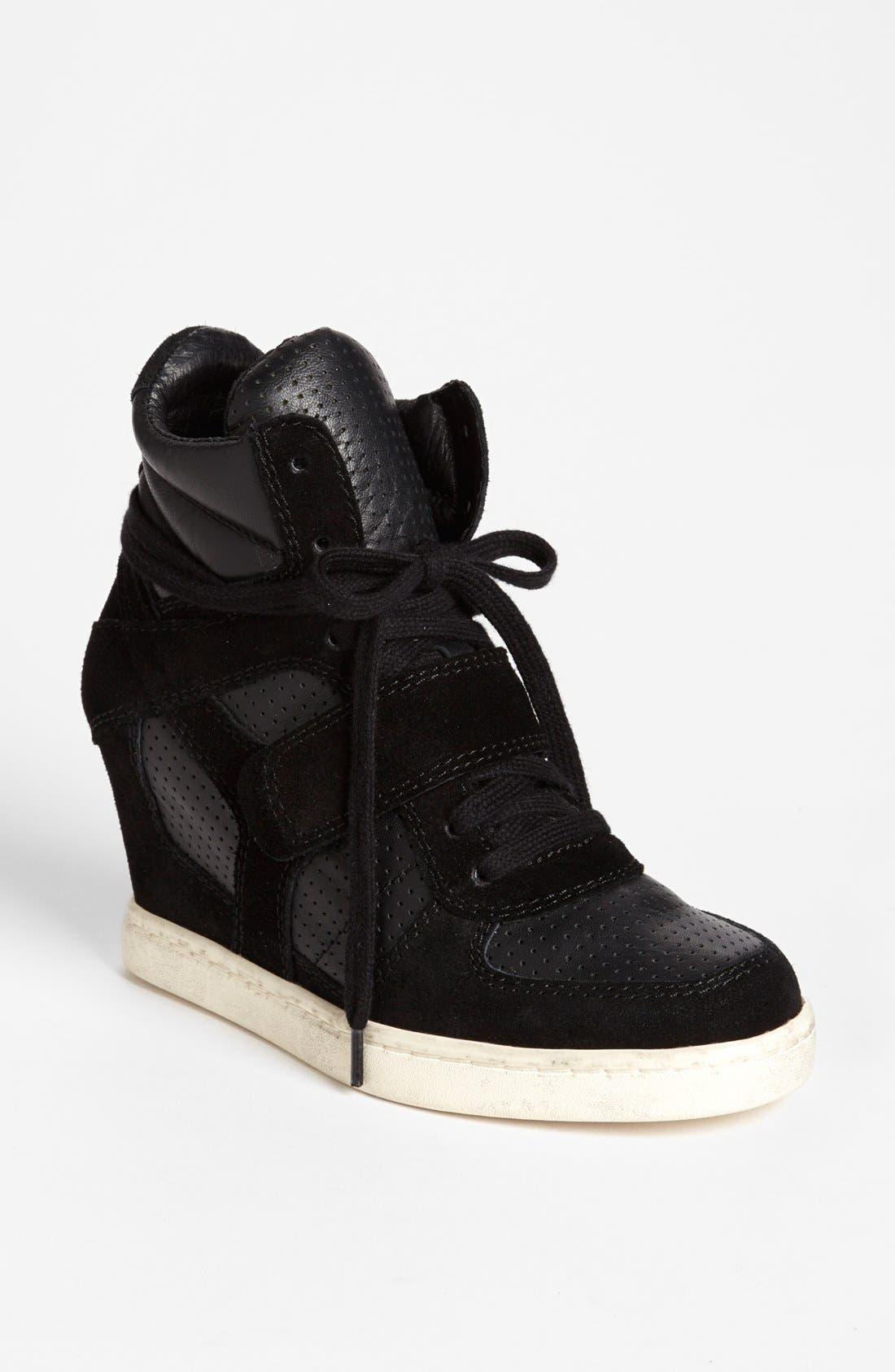 Main Image - Ash 'Cool' Sneaker