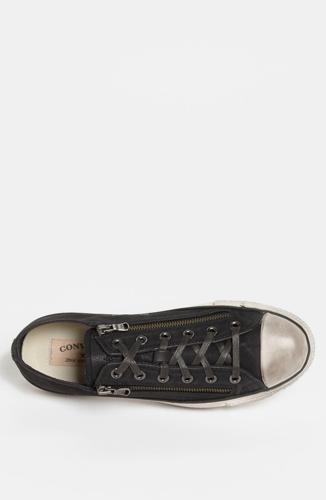 Alternate Image 3  - Converse by John Varvatos 'CT' Sneaker (Men)