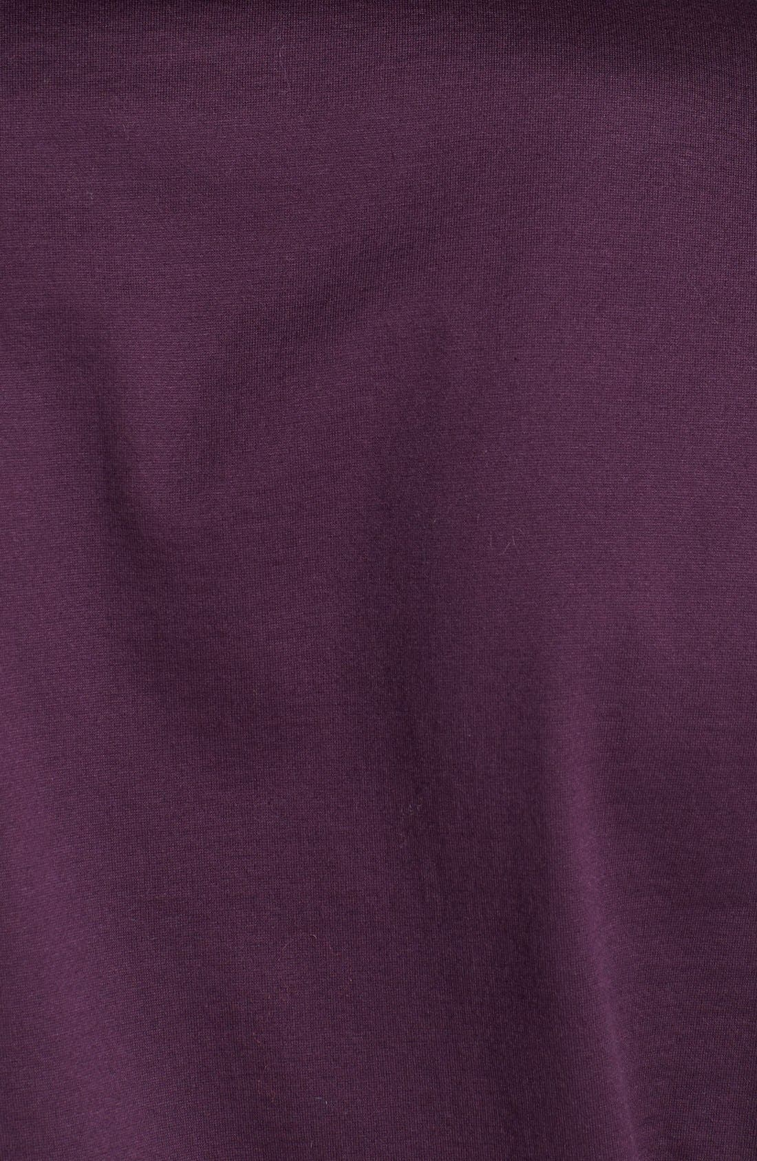 Alternate Image 3  - PS Paul Smith Colorblock Polo