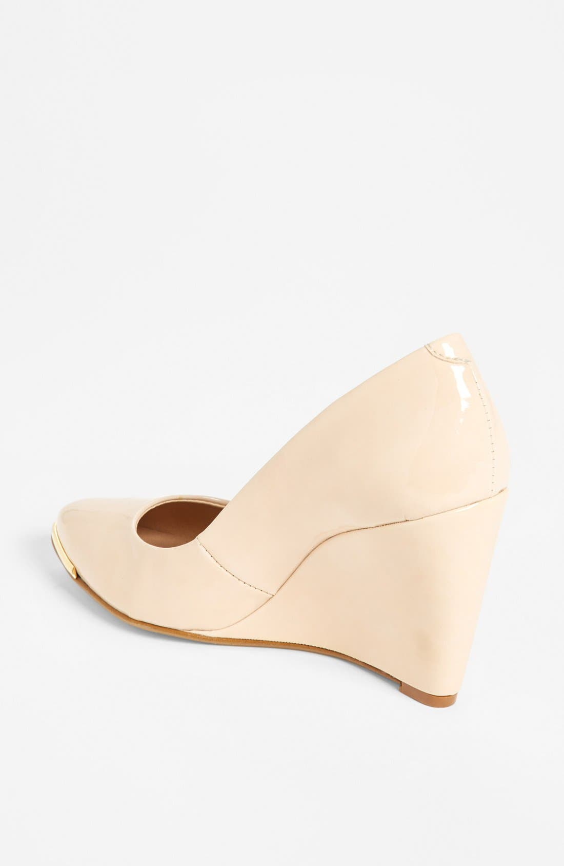 Alternate Image 2  - Carvela Kurt Geiger 'Artisan' Pump