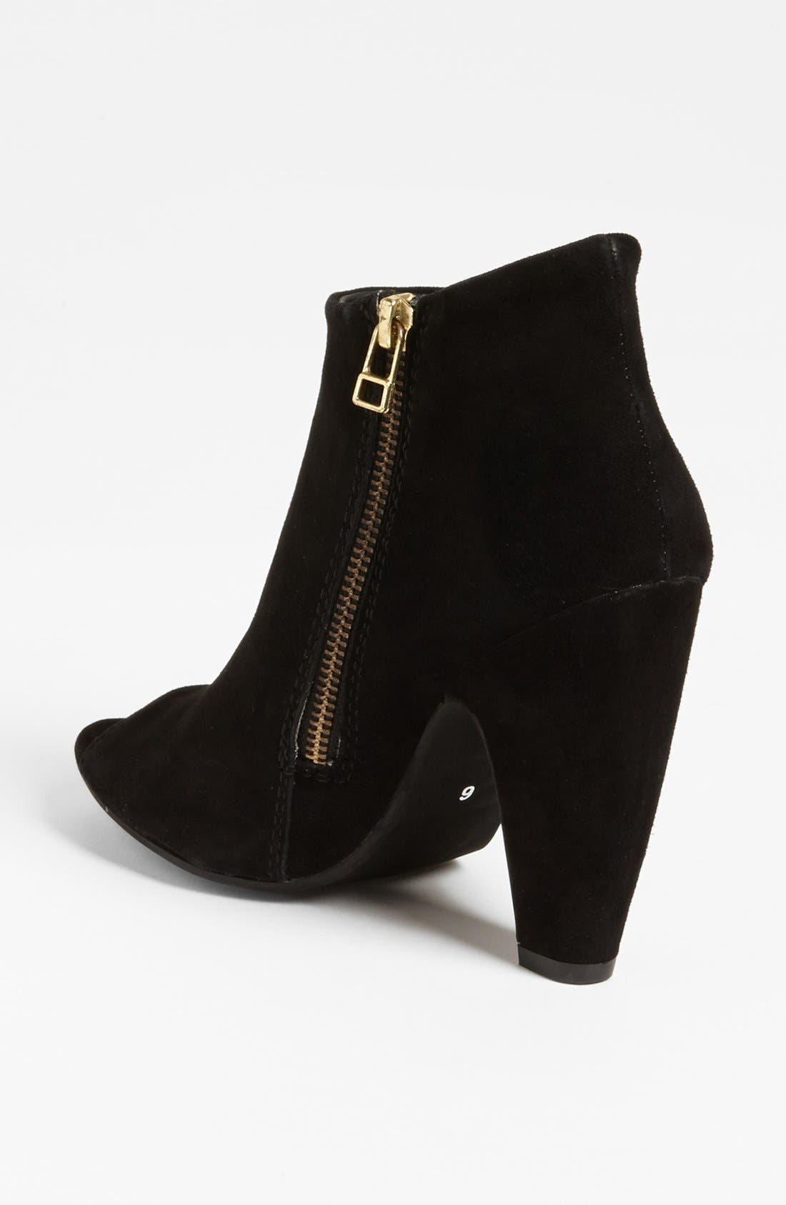 Alternate Image 2  - Steve Madden 'Paulina' Boot