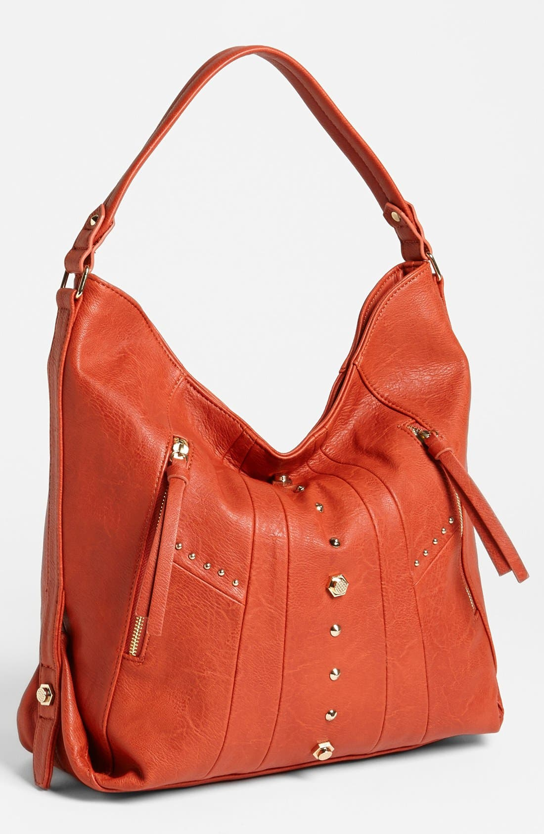 Alternate Image 1 Selected - Danielle Nicole 'Collette' Hobo Bag