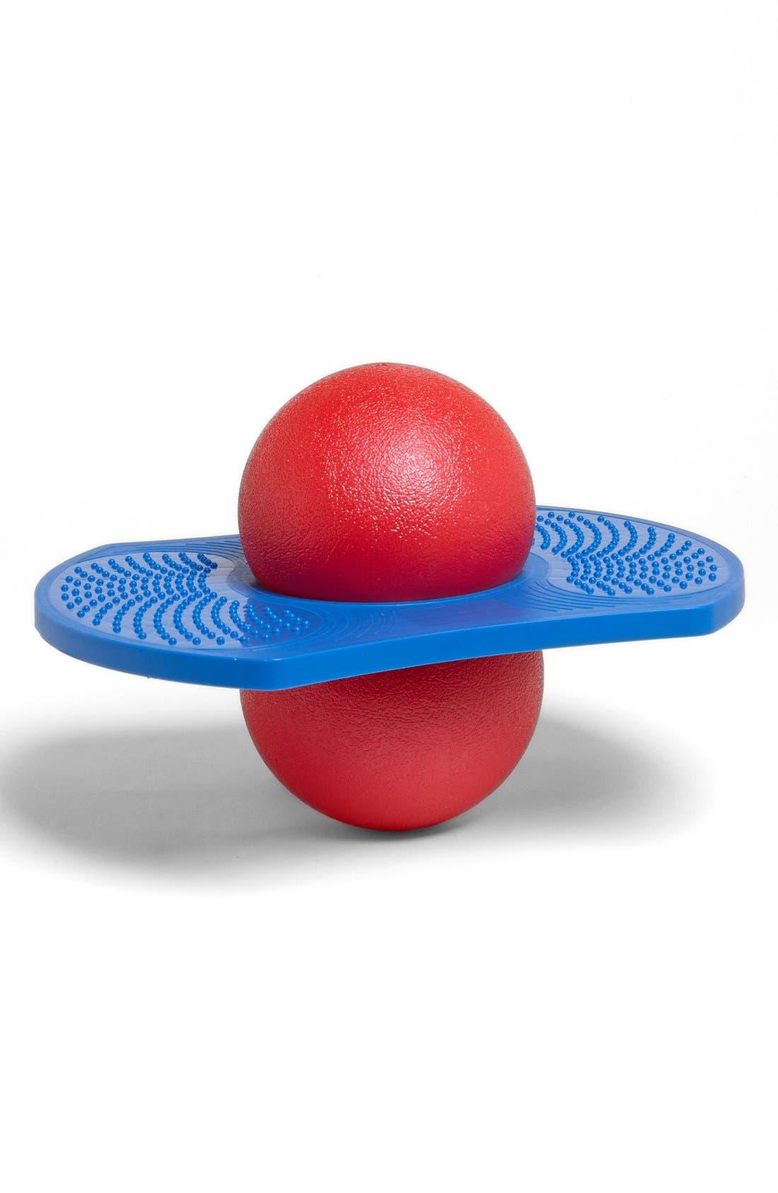 Main Image - Geospace International Toys 'Air Pogo' Jumper