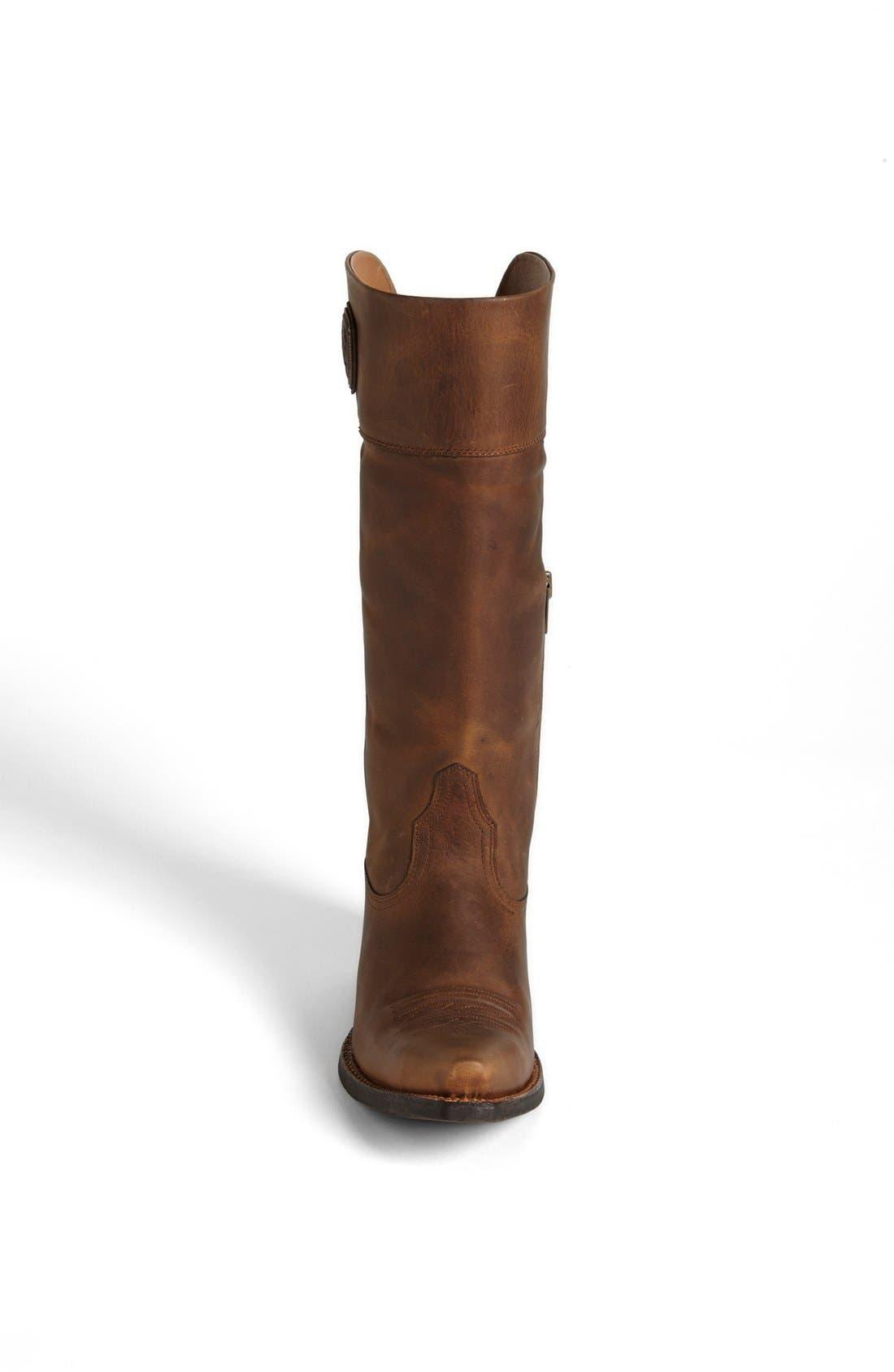 Alternate Image 3  - Ariat 'Chandler' Boot