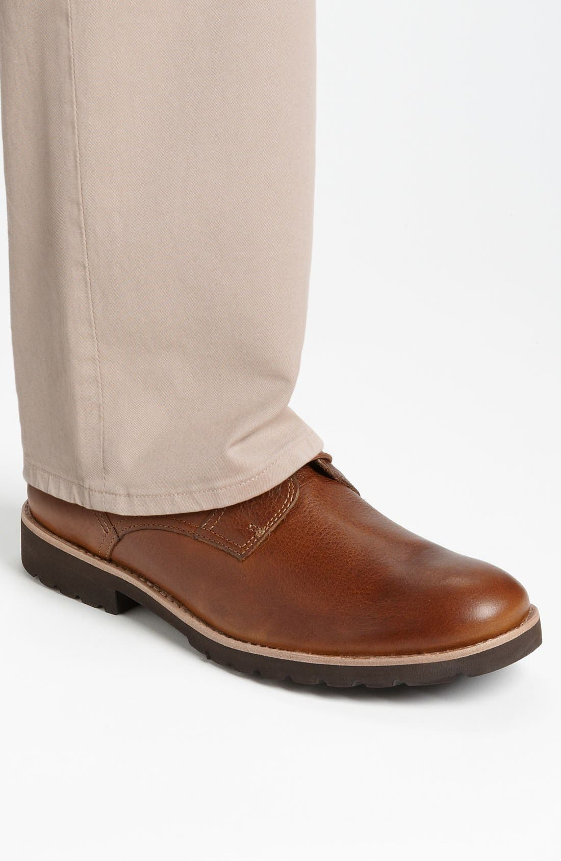 Alternate Image 5  - Rockport 'Ledge Hill' Chukka Boot (Online Only)