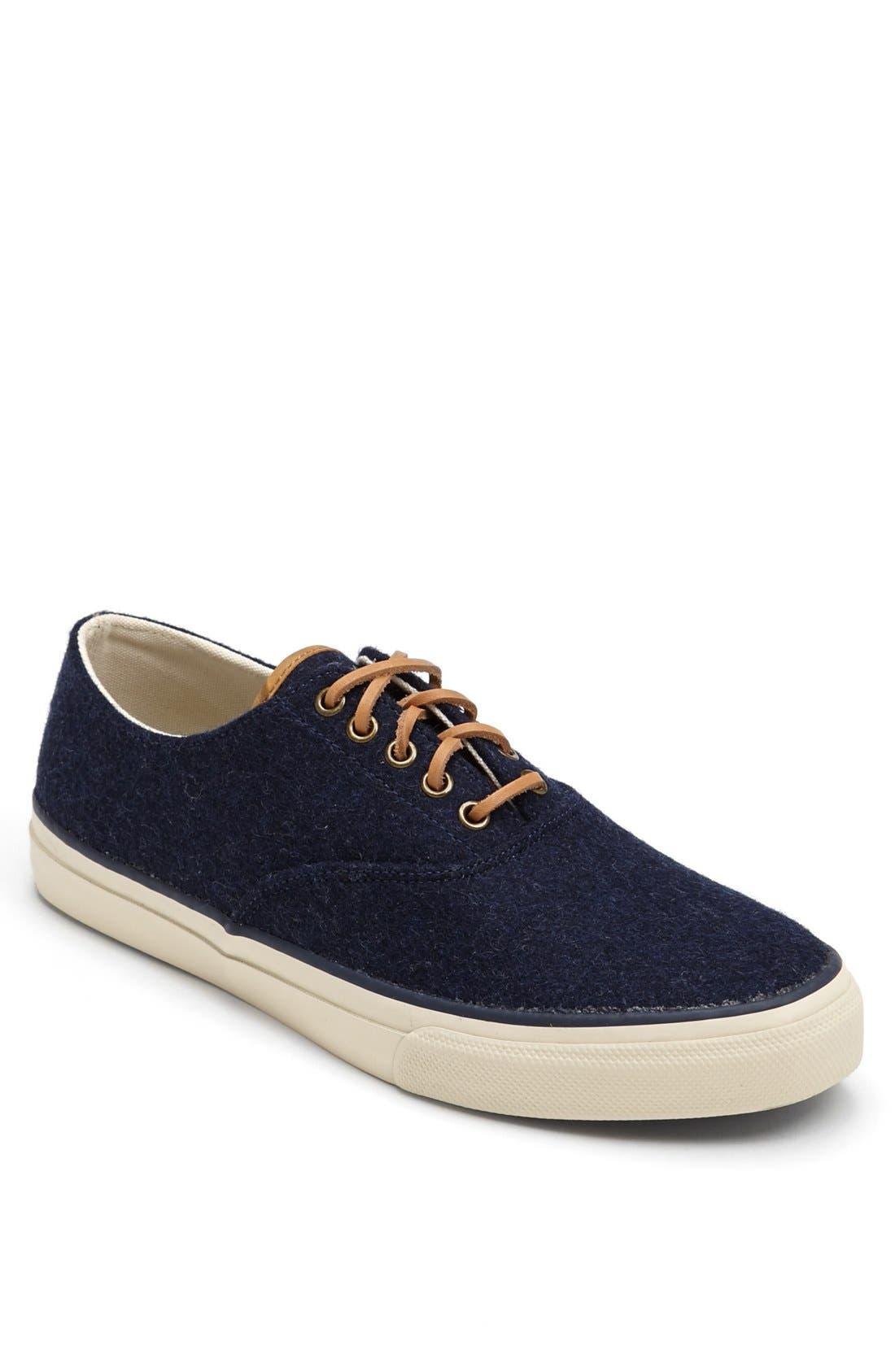 Alternate Image 1 Selected - Sperry Top-Sider® 'American Originals - CVO' Sneaker