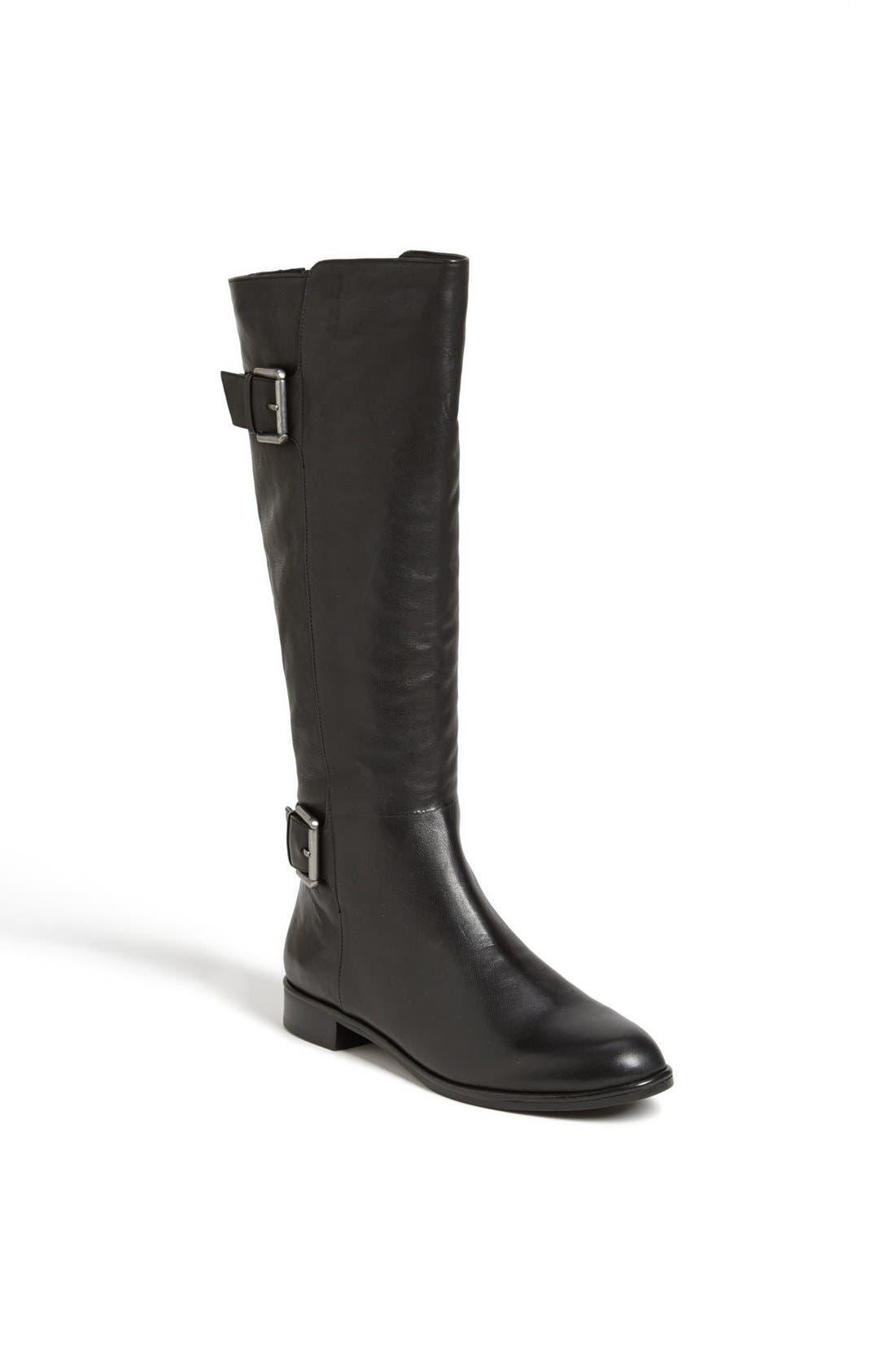 Alternate Image 1 Selected - Via Spiga 'Idelissa' Boot