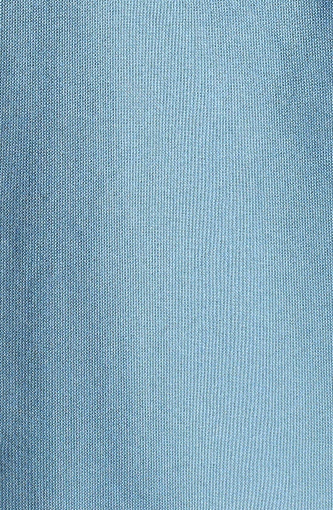 Alternate Image 3  - Thom Browne Oxford Shirt