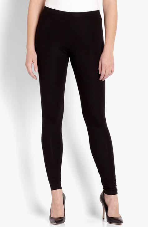 Sweaty Betty Power Workout Crop Leggings by SWEATY BETTY