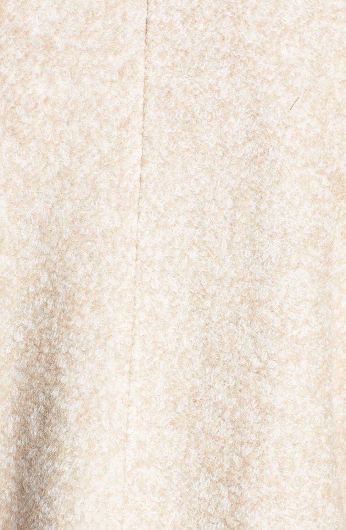 Alternate Image 3  - ELEVENPARIS 'Taylor' Oversized Jacket