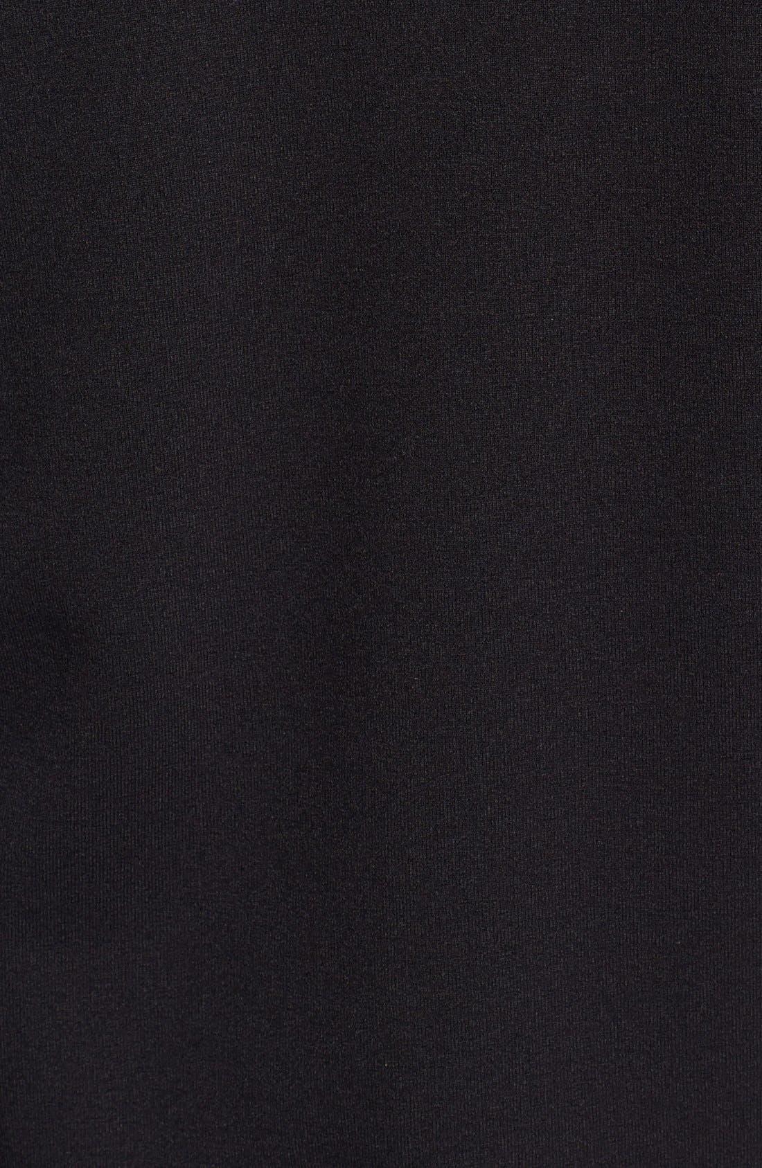 Alternate Image 3  - Arc'teryx 'Lorum' Technical Hoodie