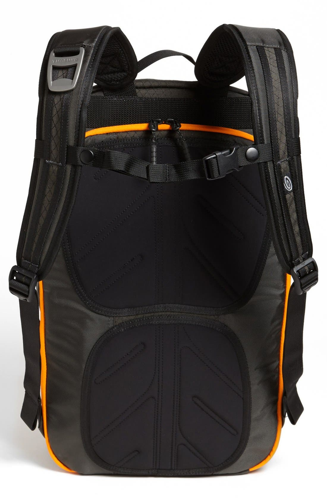 Alternate Image 2  - Timbuk2 'Uptown' Backpack