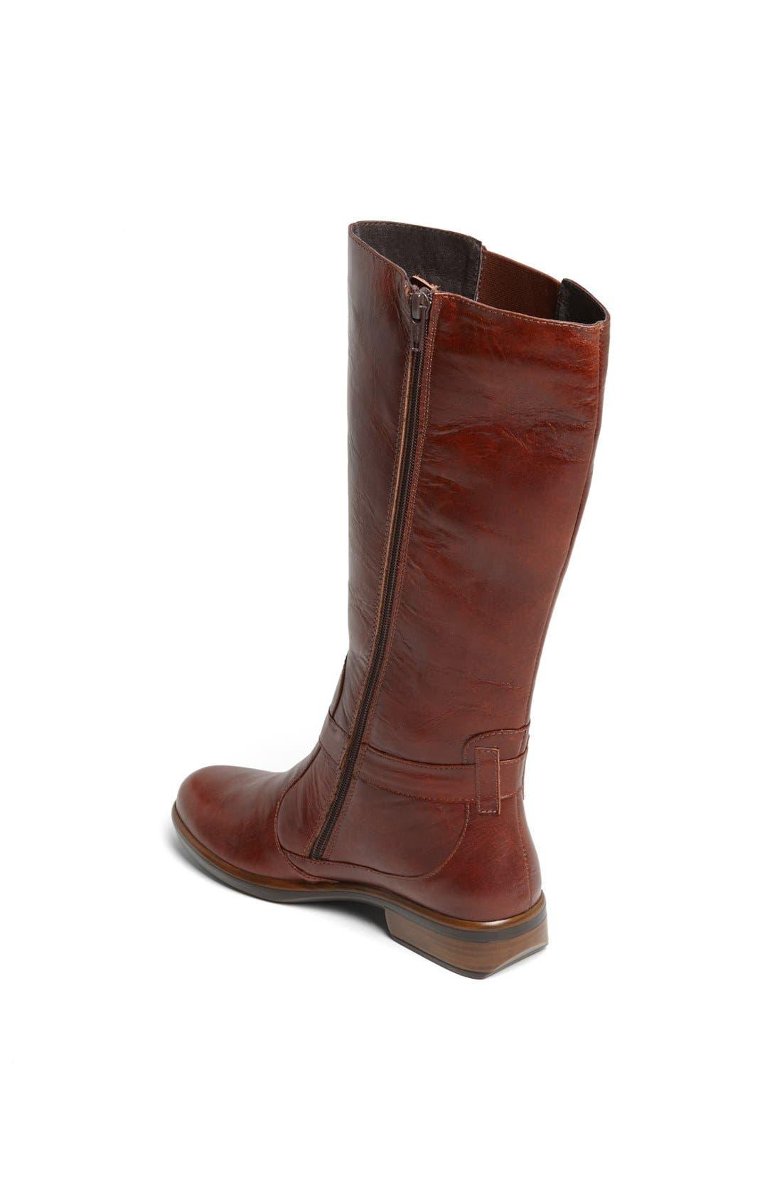 Alternate Image 2  - Naot 'Viento' Boot