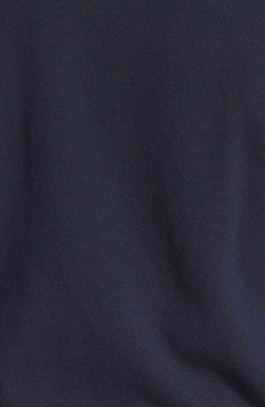 Alternate Image 3  - BOSS HUGO BOSS 'Melvern' Sweater