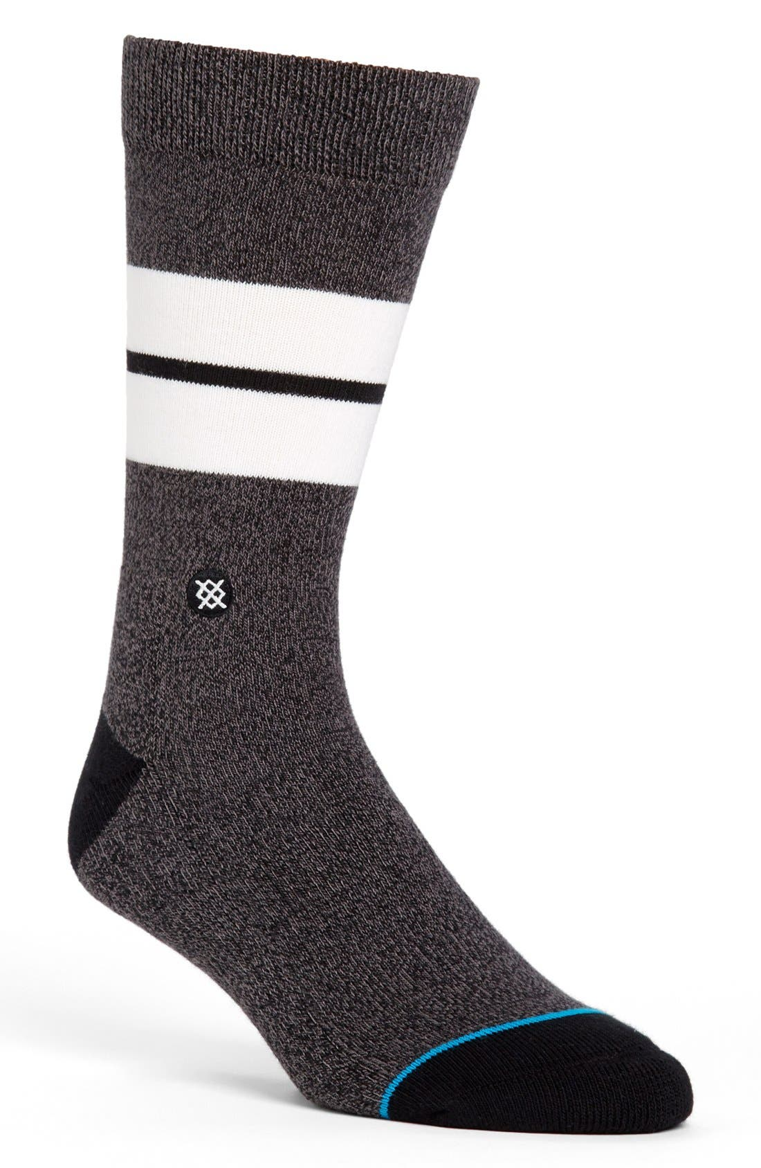 Alternate Image 1 Selected - Stance 'Sequoia' Socks