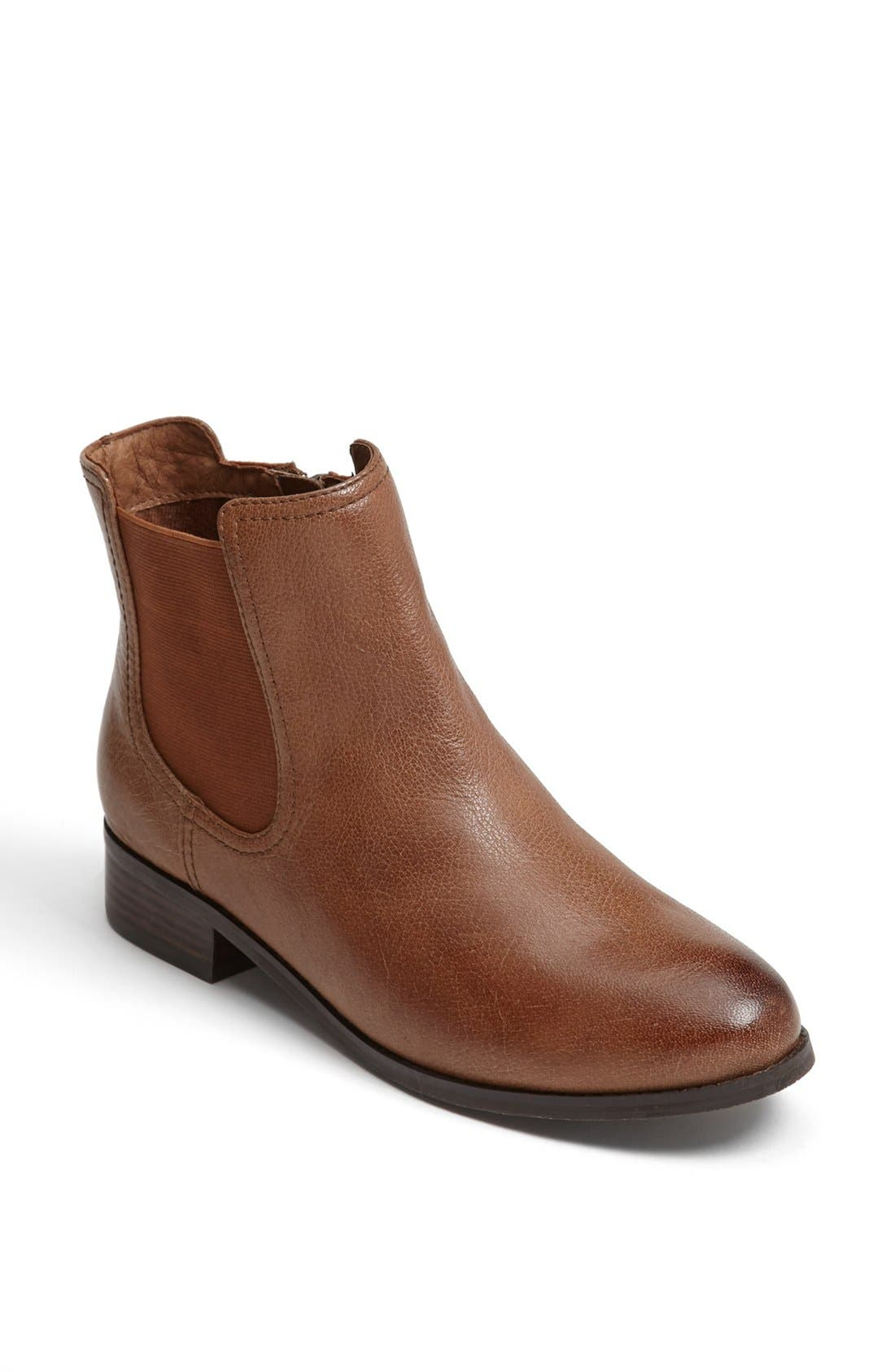 Main Image - Trotters 'Leah' Boot