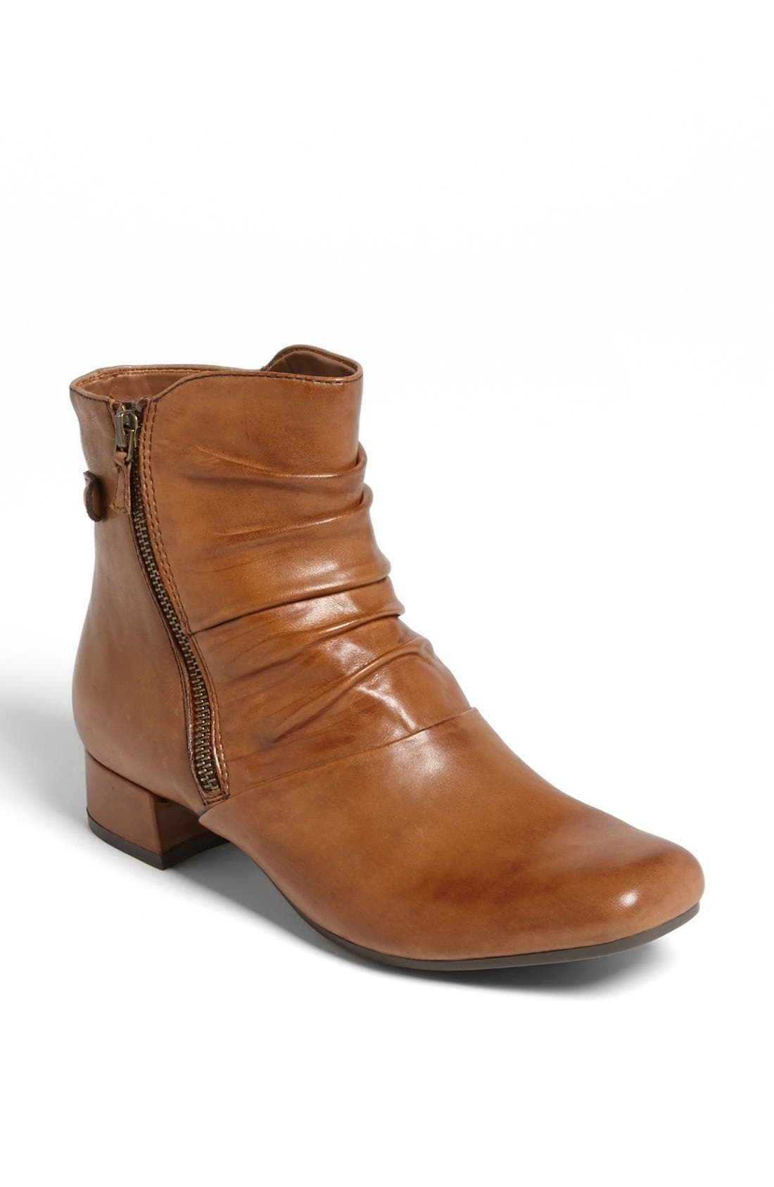 Alternate Image 1 Selected - Earth® 'Wickwire' Bootie