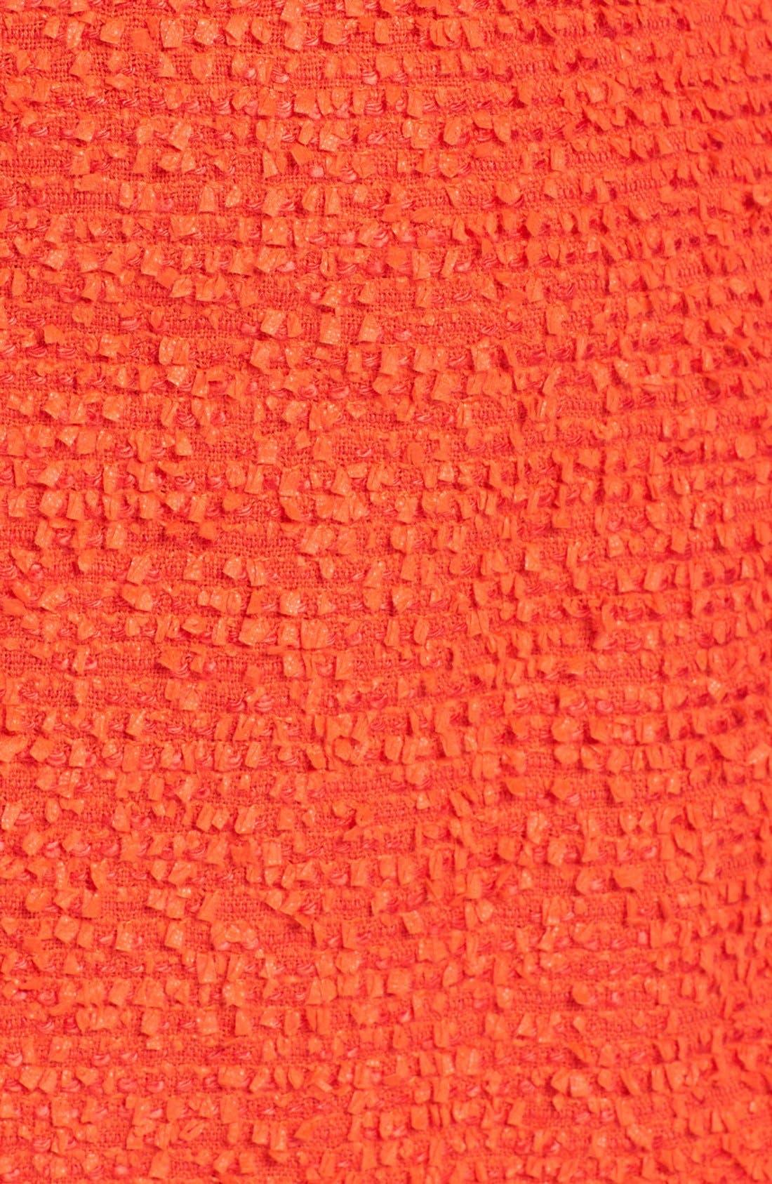 Alternate Image 3  - kate spade new york 'coretta' skirt