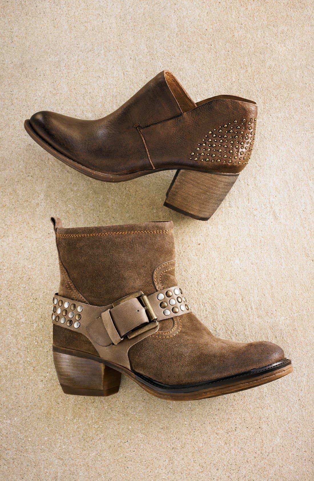 Alternate Image 5  - Naya 'Valerie' Boot